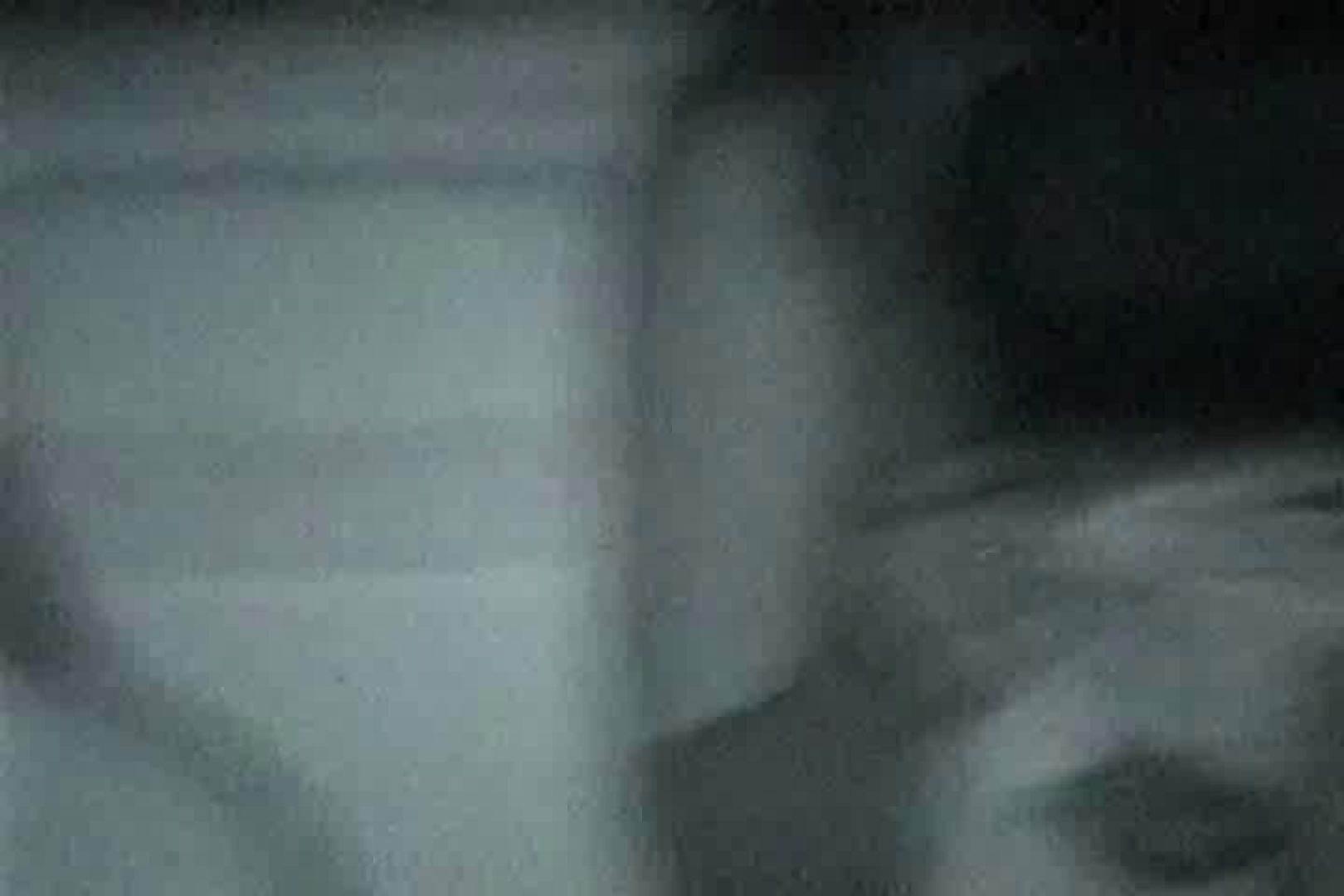 充血監督の深夜の運動会Vol.134 カップル セックス画像 103pic 41