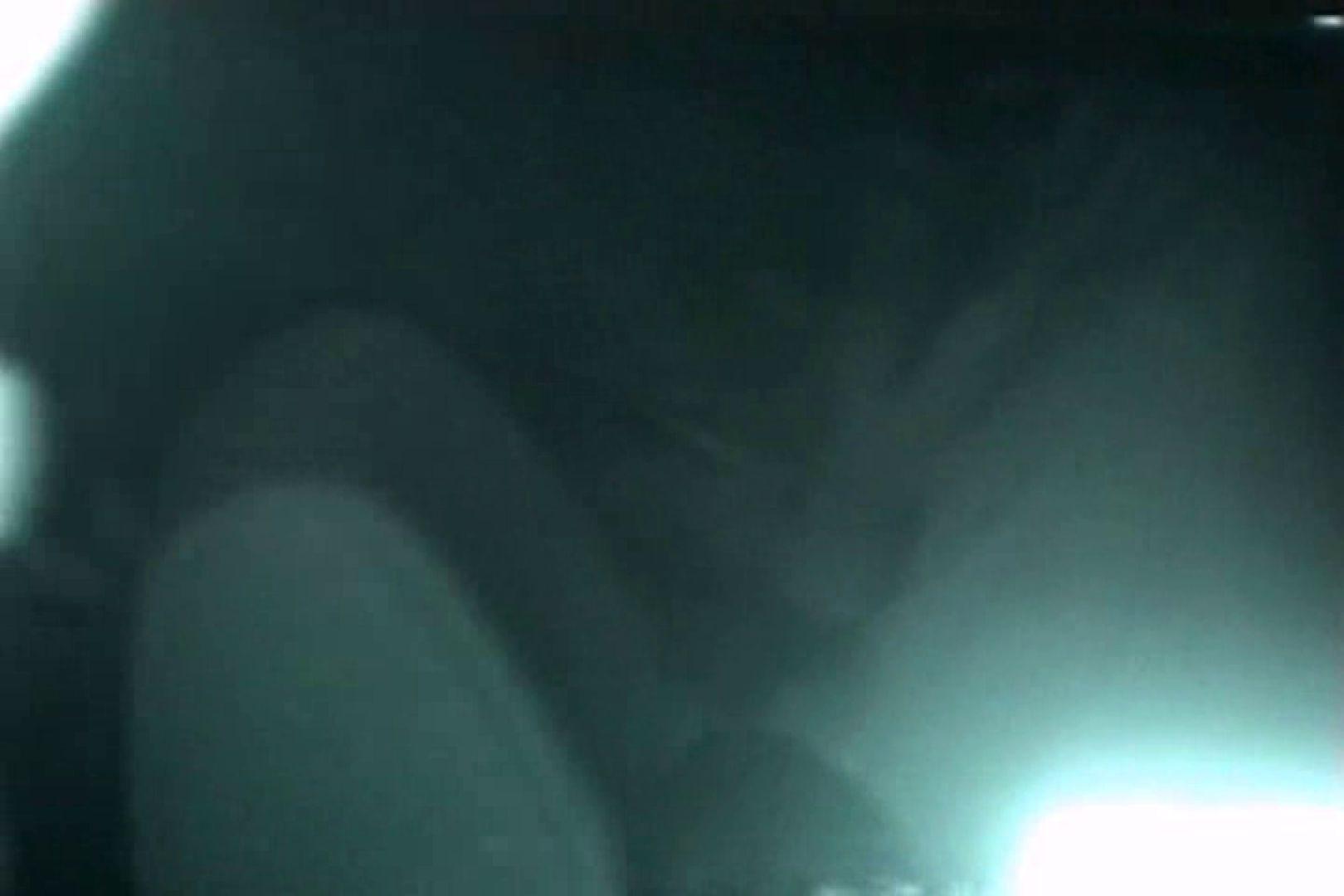 充血監督の深夜の運動会Vol.134 車  103pic 54
