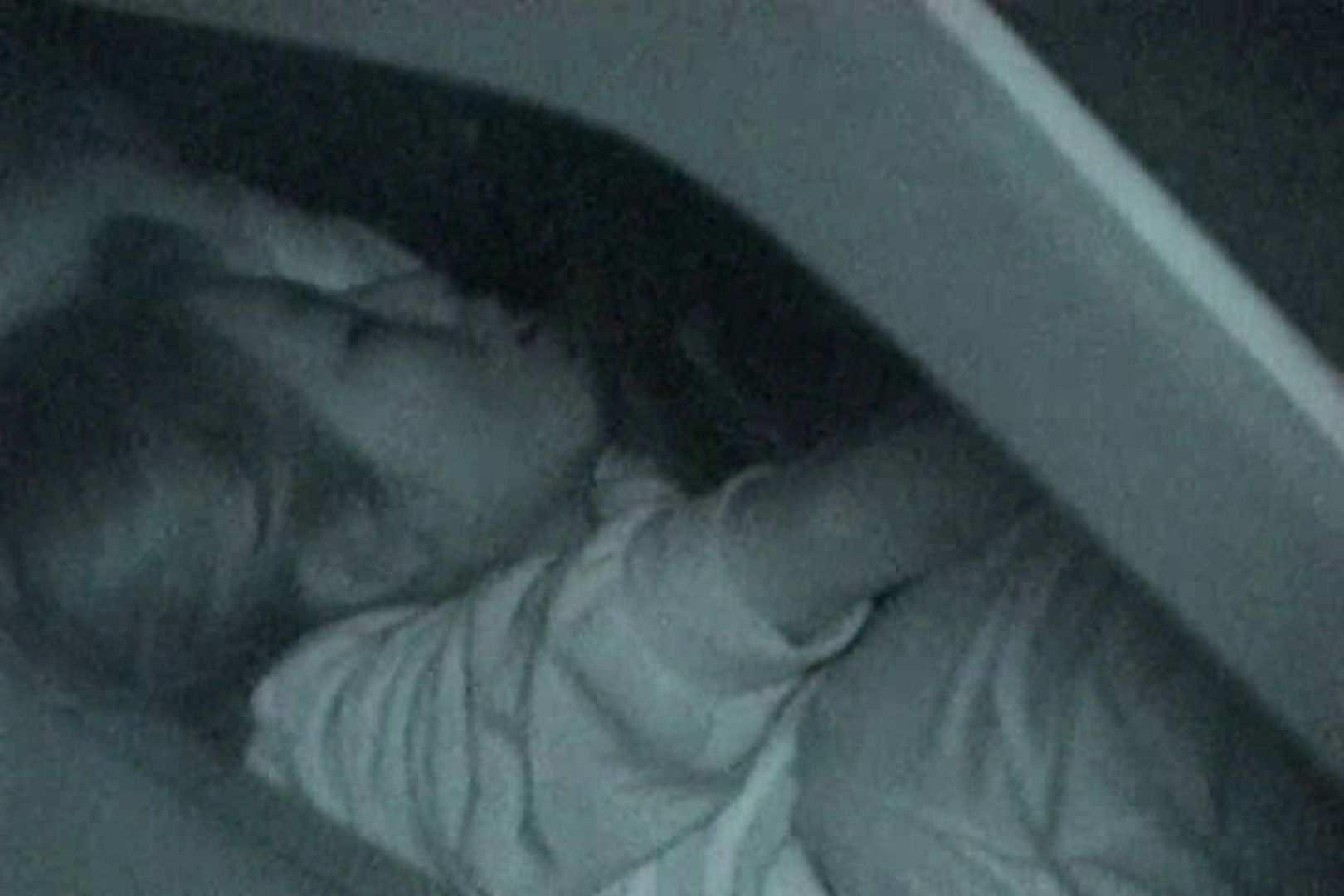 充血監督の深夜の運動会Vol.134 カップル セックス画像 103pic 59