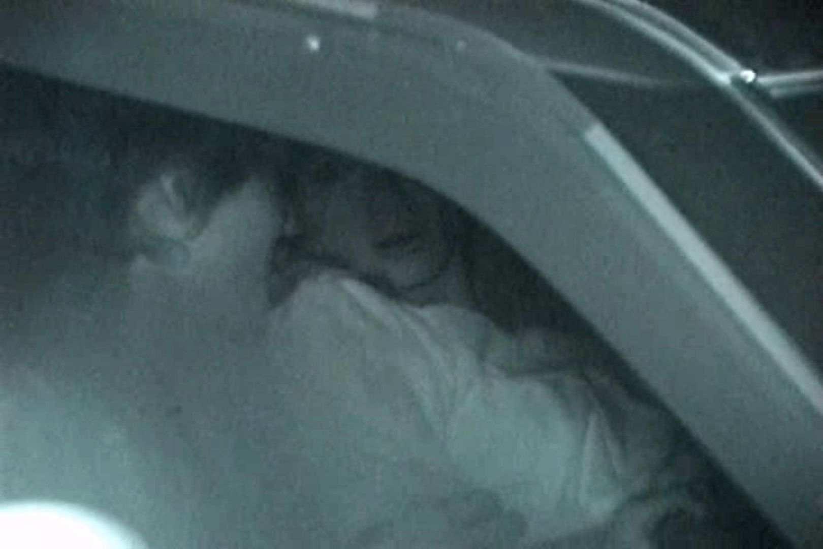 充血監督の深夜の運動会Vol.134 車 | 美しいOLの裸体  103pic 103