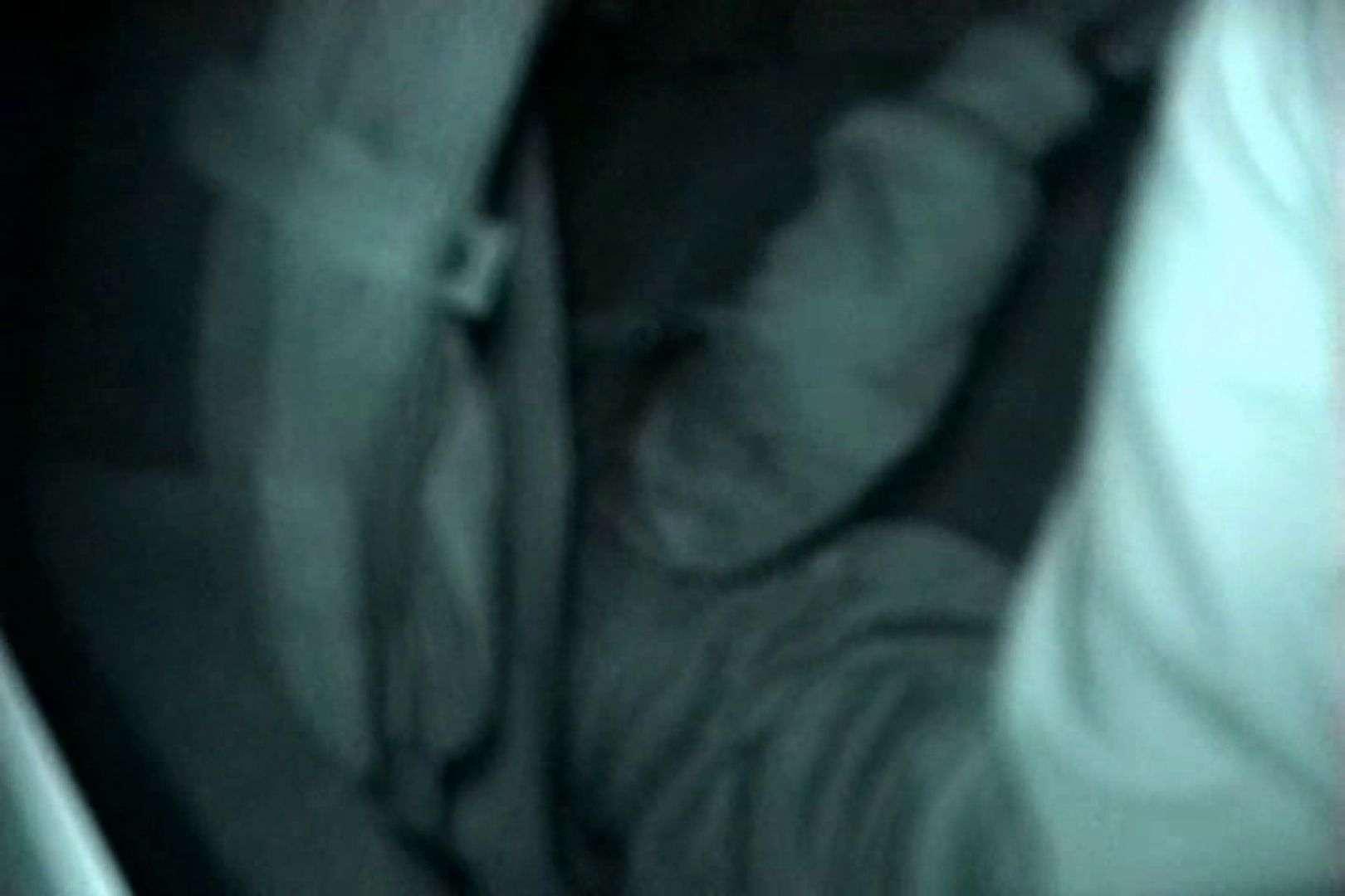 充血監督の深夜の運動会Vol.135 カップル ワレメ無修正動画無料 73pic 15