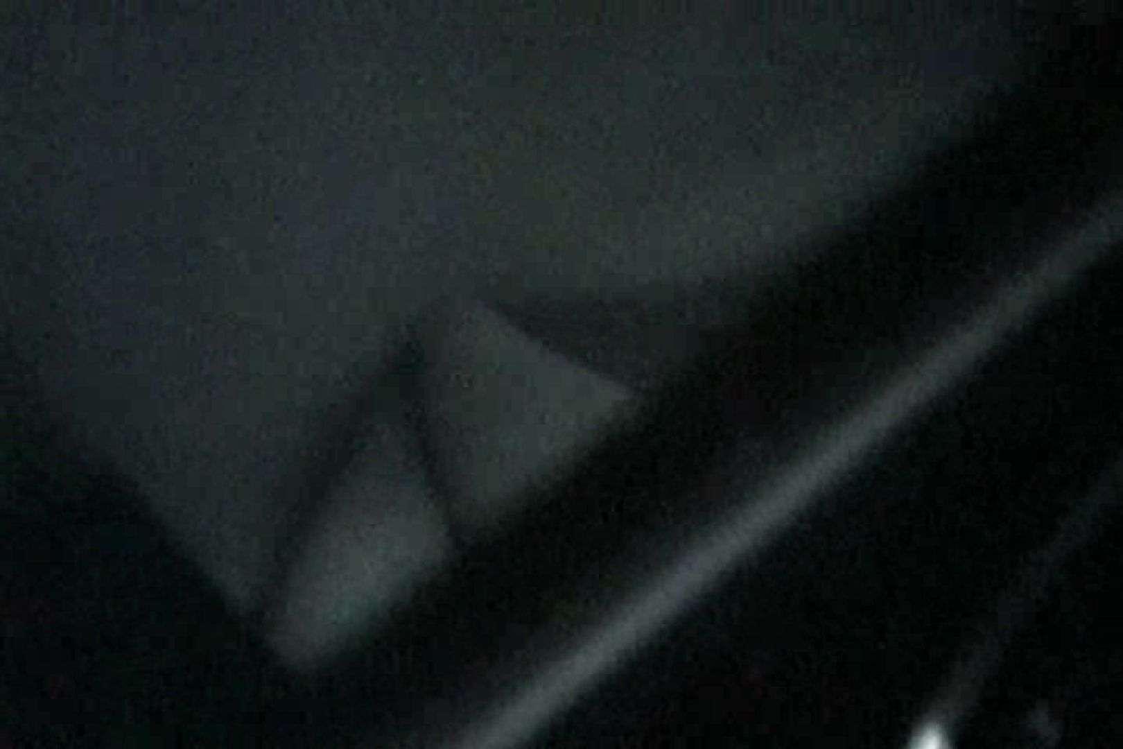 充血監督の深夜の運動会Vol.135 パイパン ぱこり動画紹介 73pic 34
