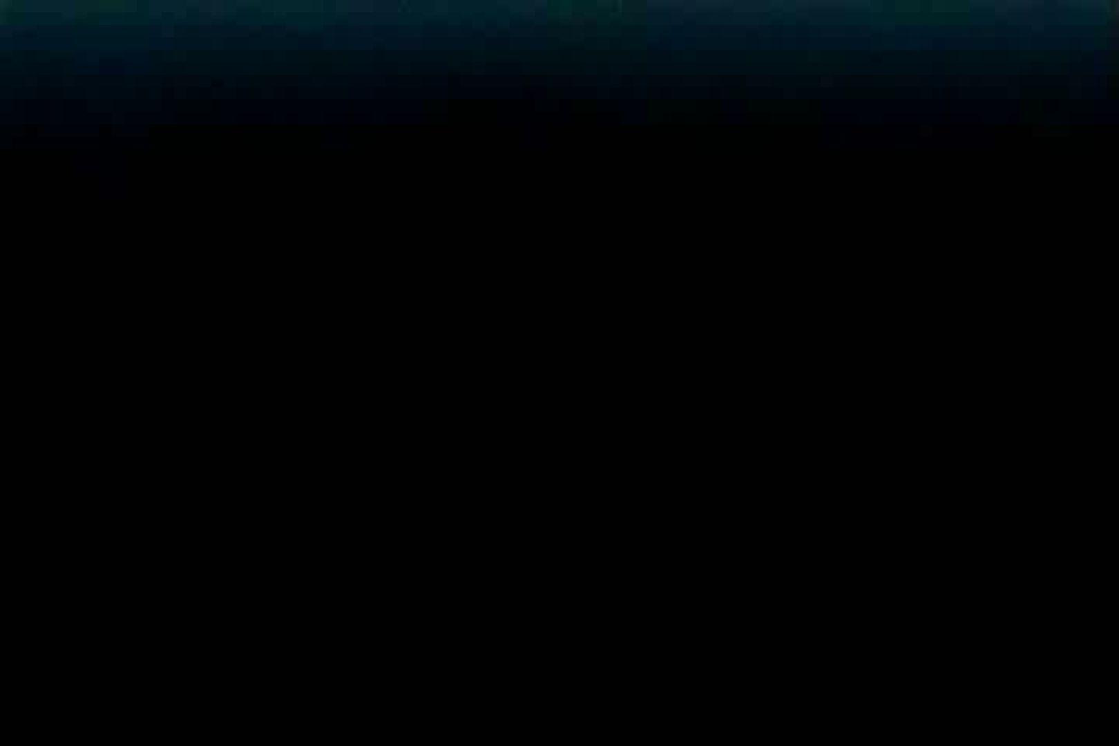 充血監督の深夜の運動会Vol.135 パイパン ぱこり動画紹介 73pic 58