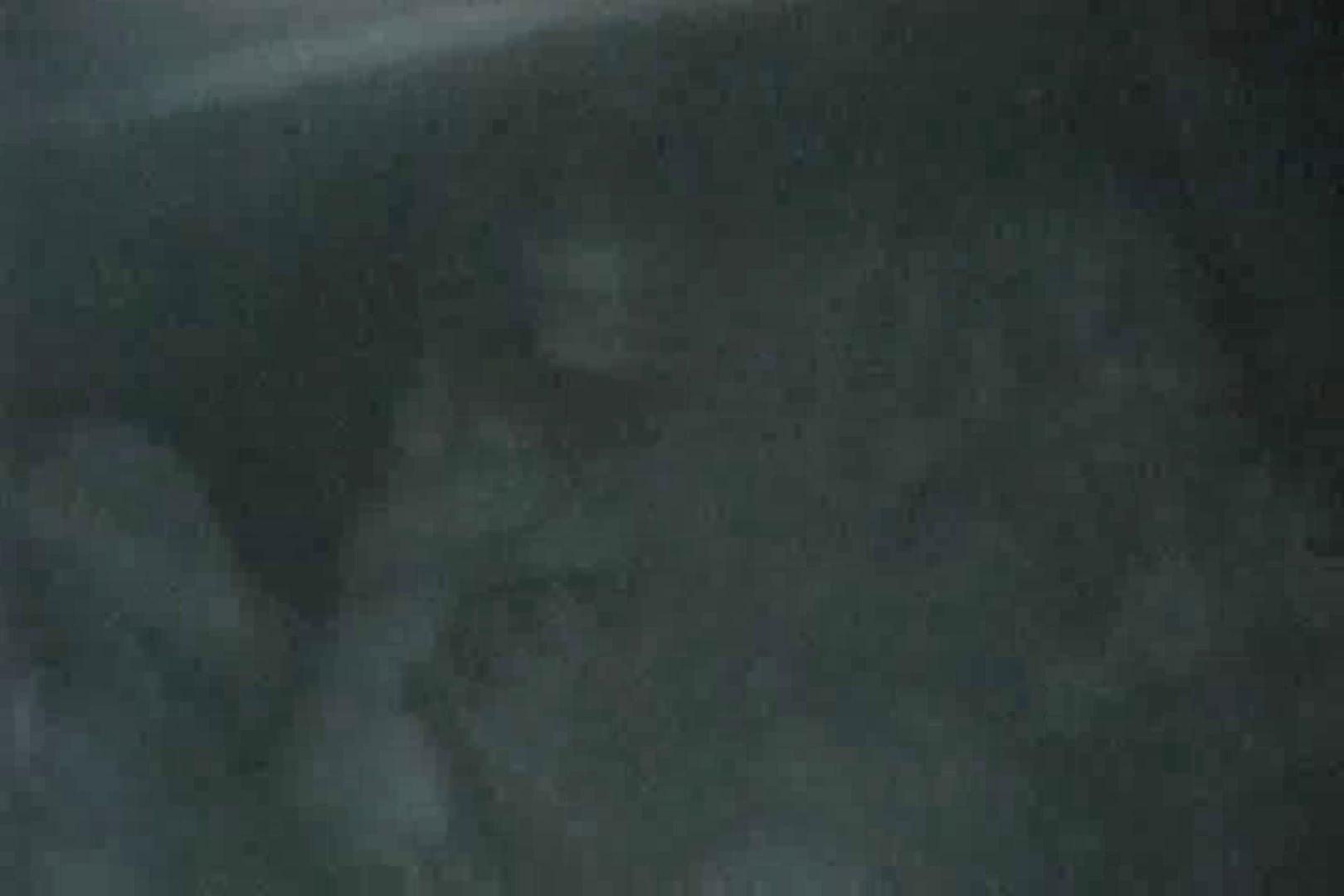 エッチ 熟女|充血監督の深夜の運動会Vol.136|ピープフォックス(盗撮狐)