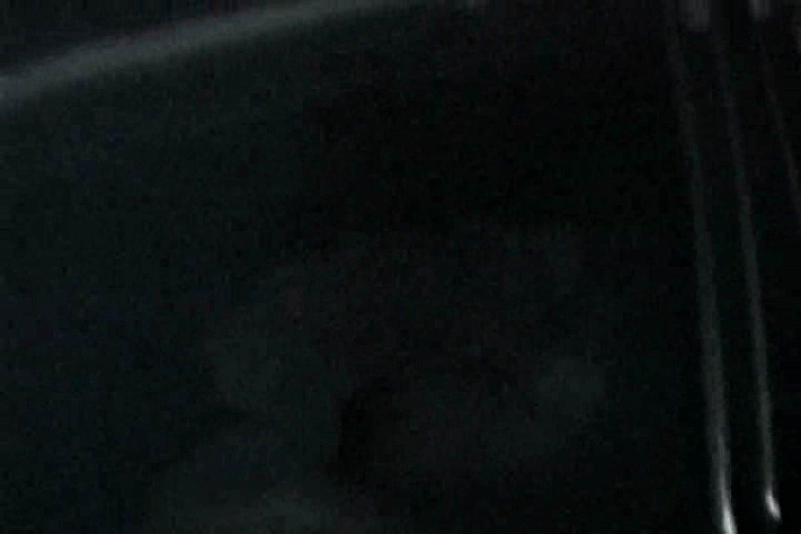 充血監督の深夜の運動会Vol.137 美しいOLの裸体  91pic 18