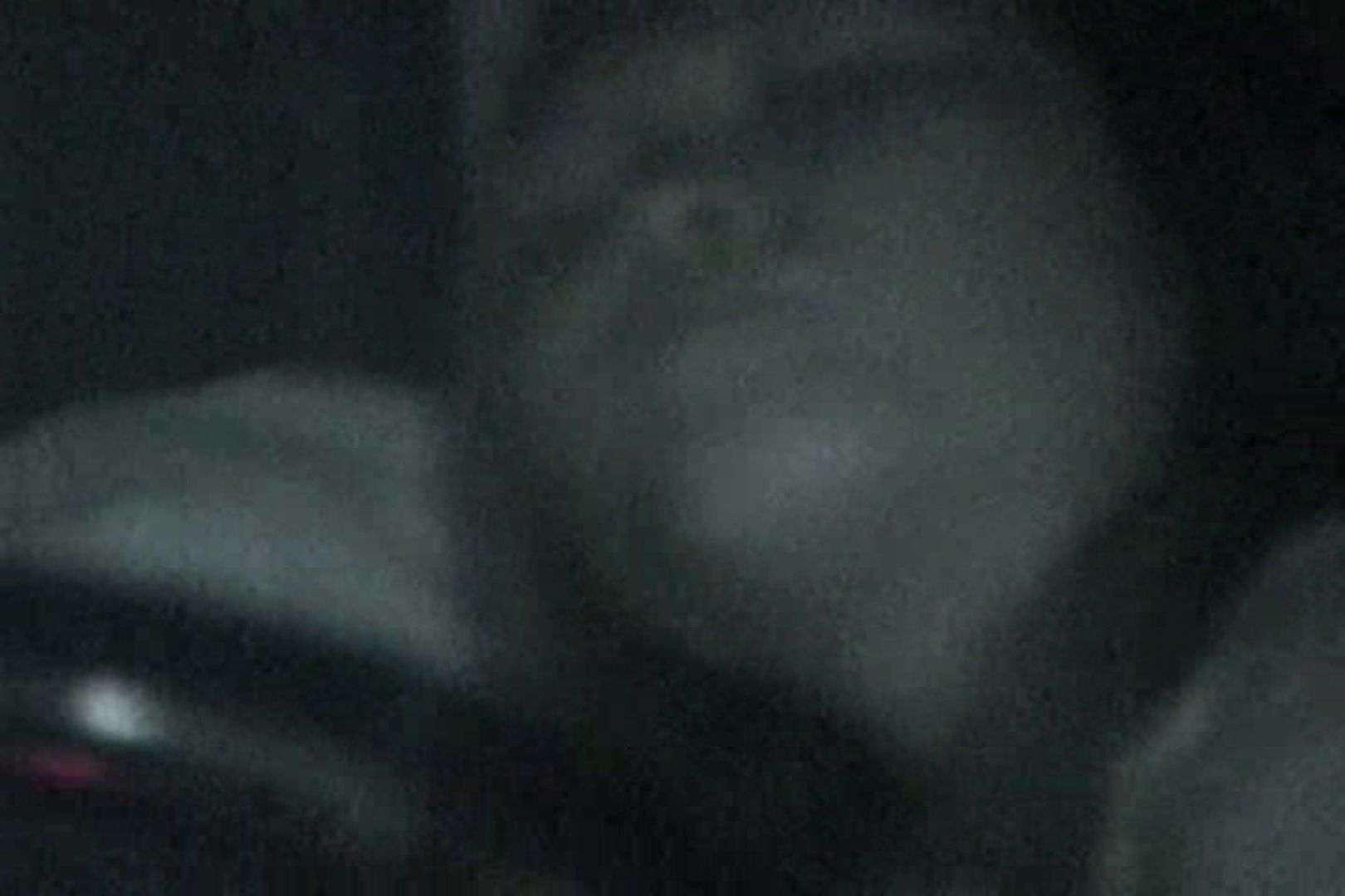 充血監督の深夜の運動会Vol.137 マンコ・ムレムレ おめこ無修正動画無料 91pic 32