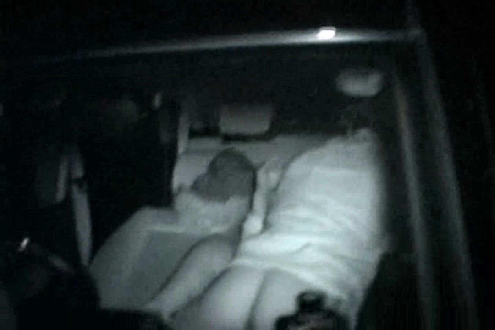 充血監督の深夜の運動会Vol.137 美しいOLの裸体 | 赤外線  91pic 49