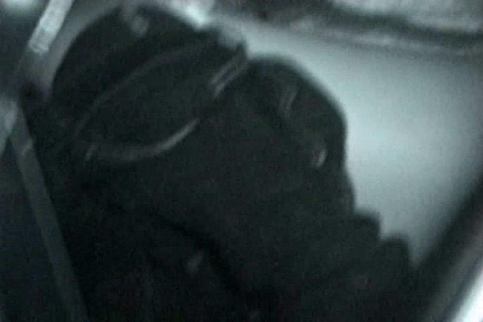 充血監督の深夜の運動会Vol.137 クンニ オマンコ無修正動画無料 91pic 59
