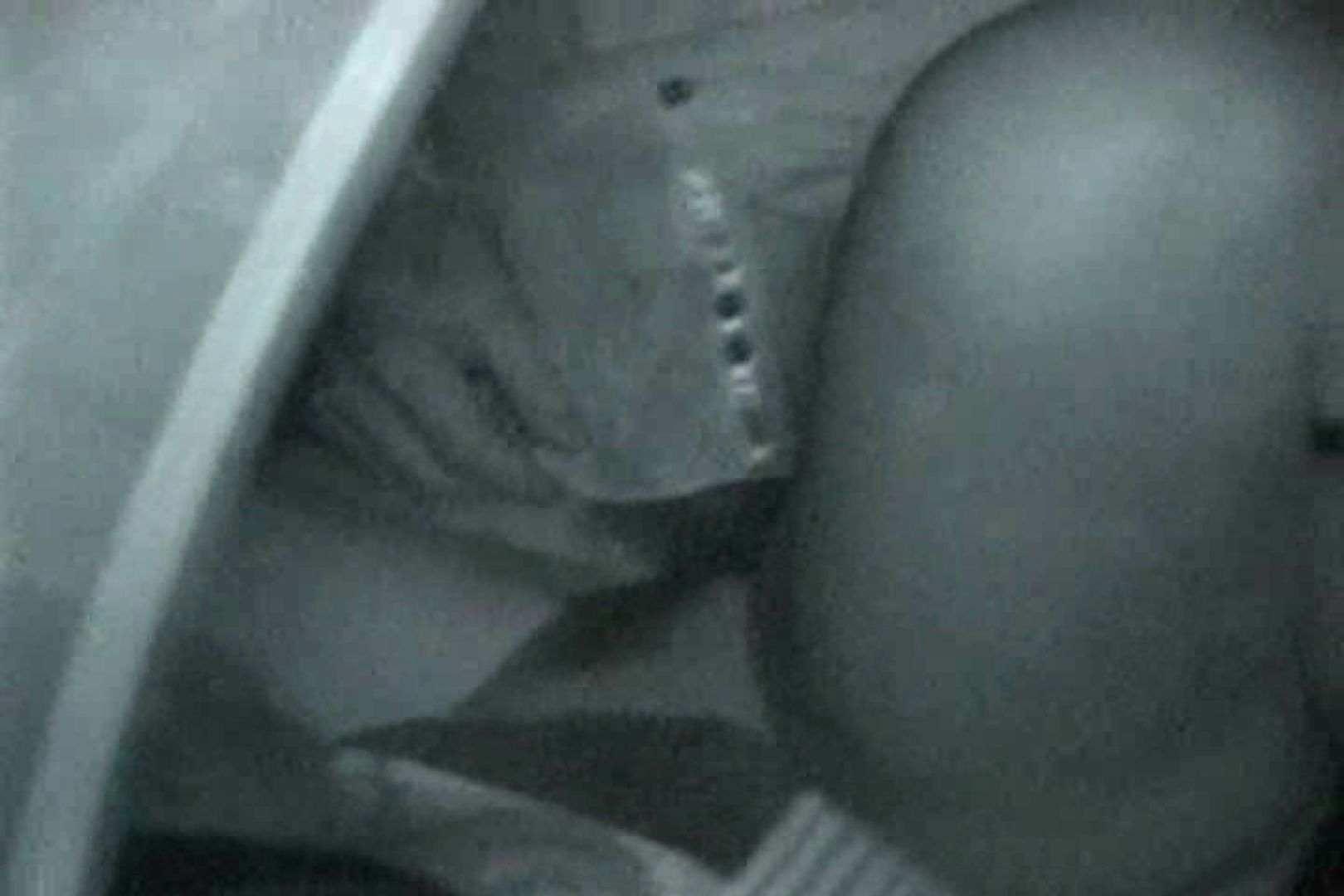 充血監督の深夜の運動会Vol.137 美しいOLの裸体  91pic 72