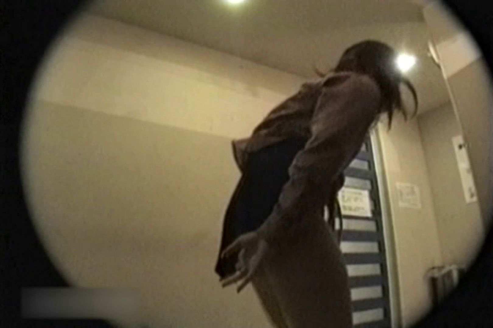 某隊長執念の張り込み!更衣室お着替え覗きVOL.02 美しいOLの裸体 隠し撮りオマンコ動画紹介 91pic 22