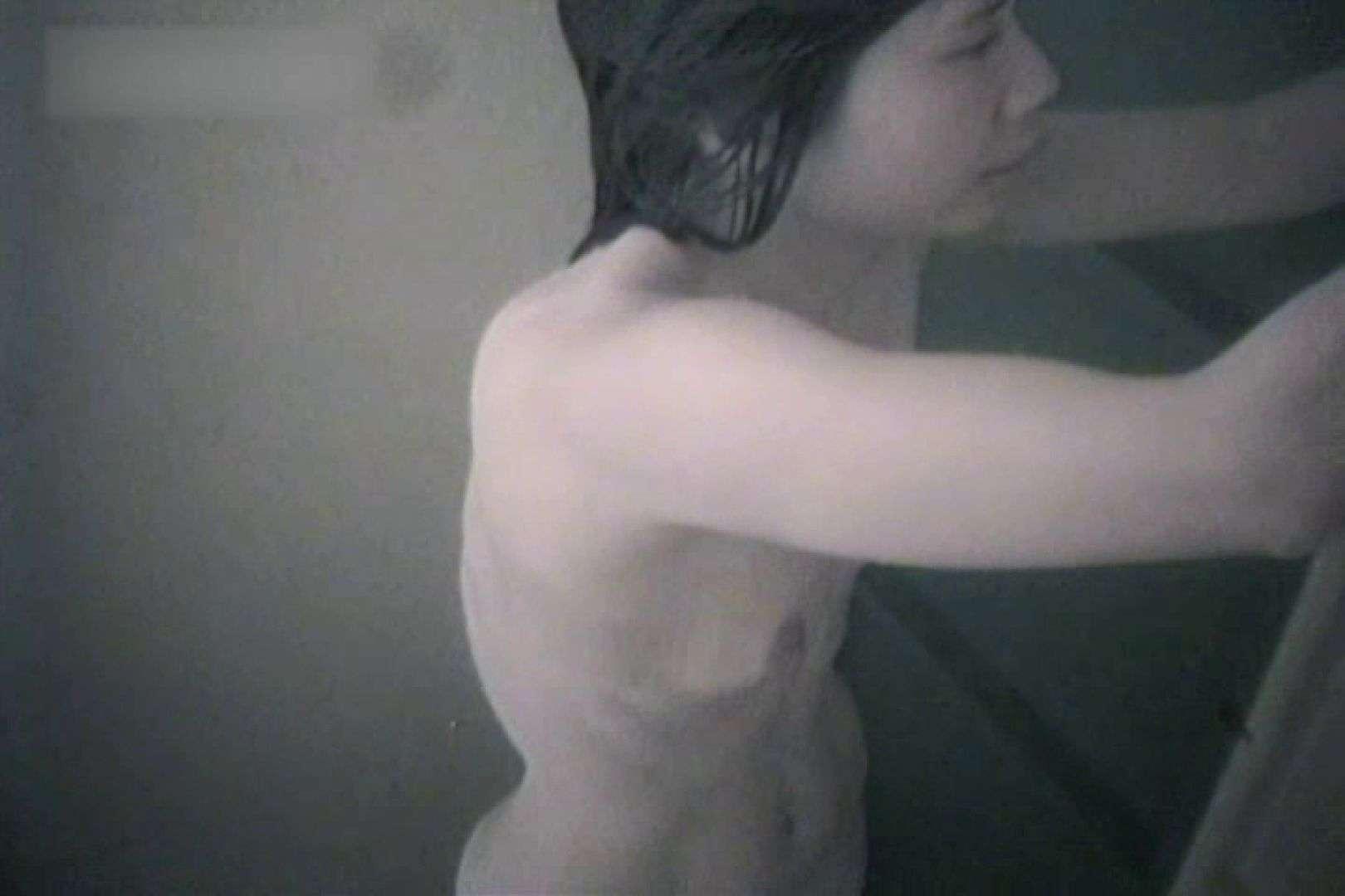 エッチ 熟女|夏海シャワー室!ベトベトお肌をサラサラに!VOL.01|ピープフォックス(盗撮狐)
