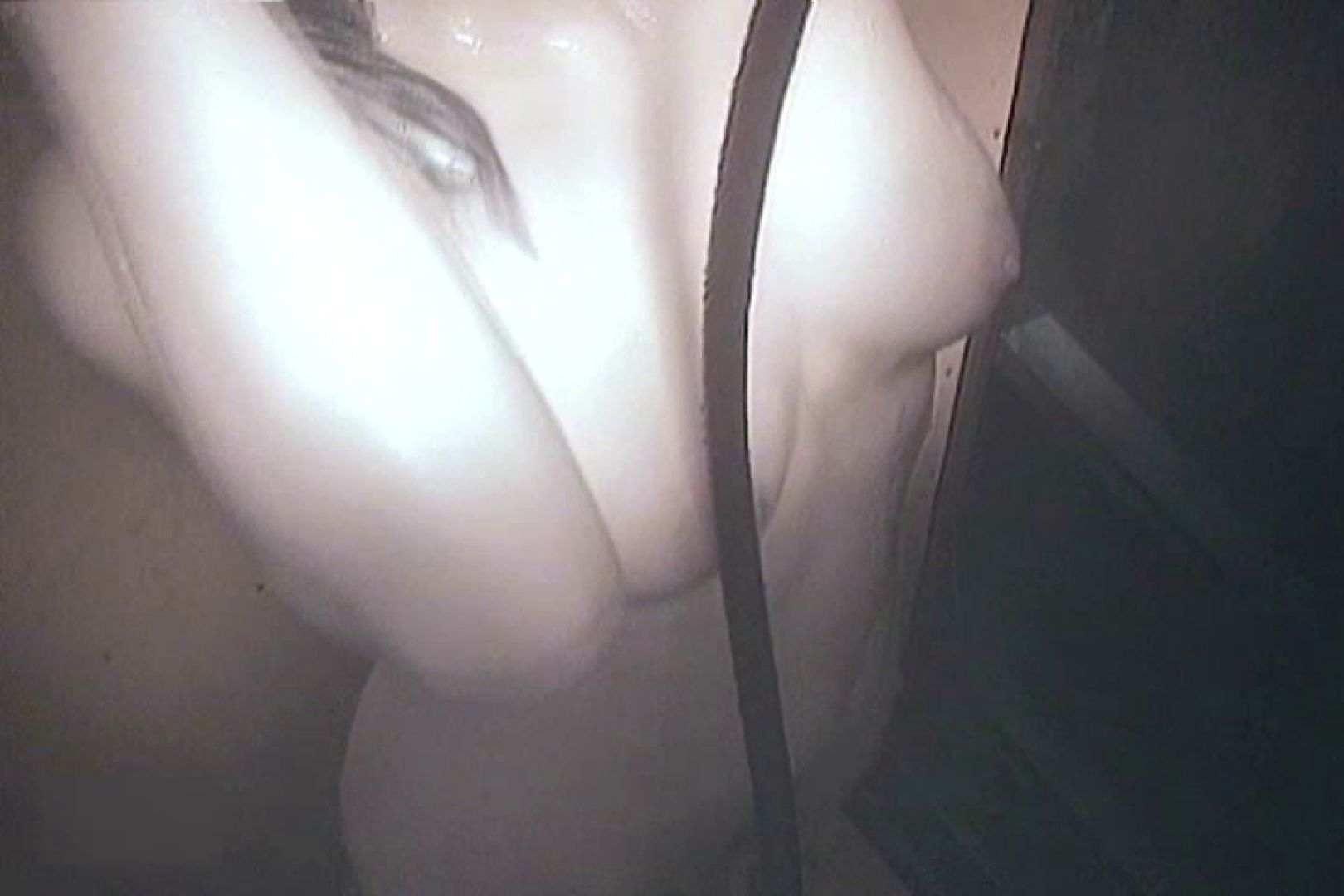 夏海シャワー室!ベトベトお肌をサラサラに!VOL.15 美女丸裸  76pic 28