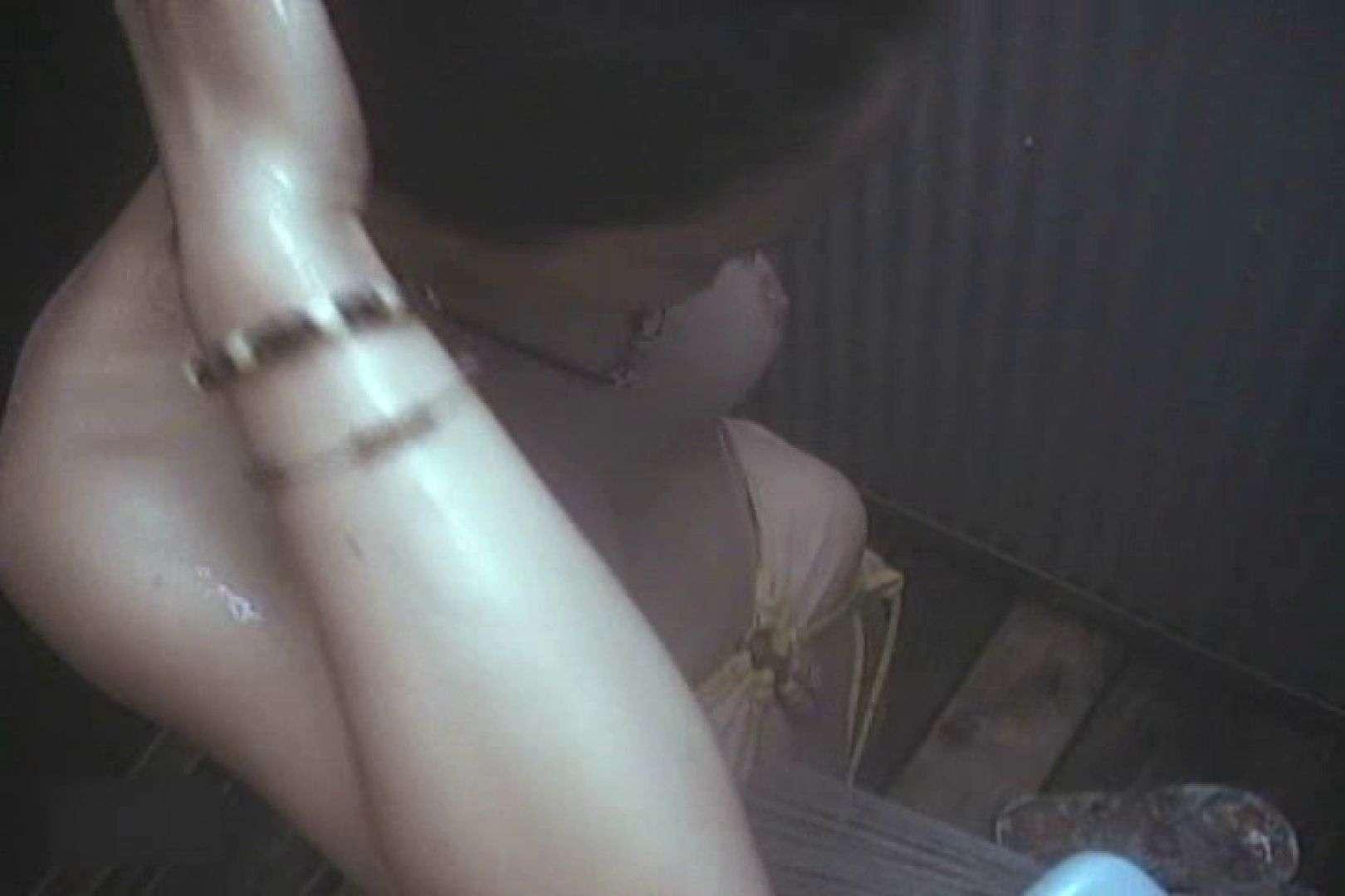 夏海シャワー室!ベトベトお肌をサラサラに!VOL.15 美女丸裸 | シャワー  76pic 57