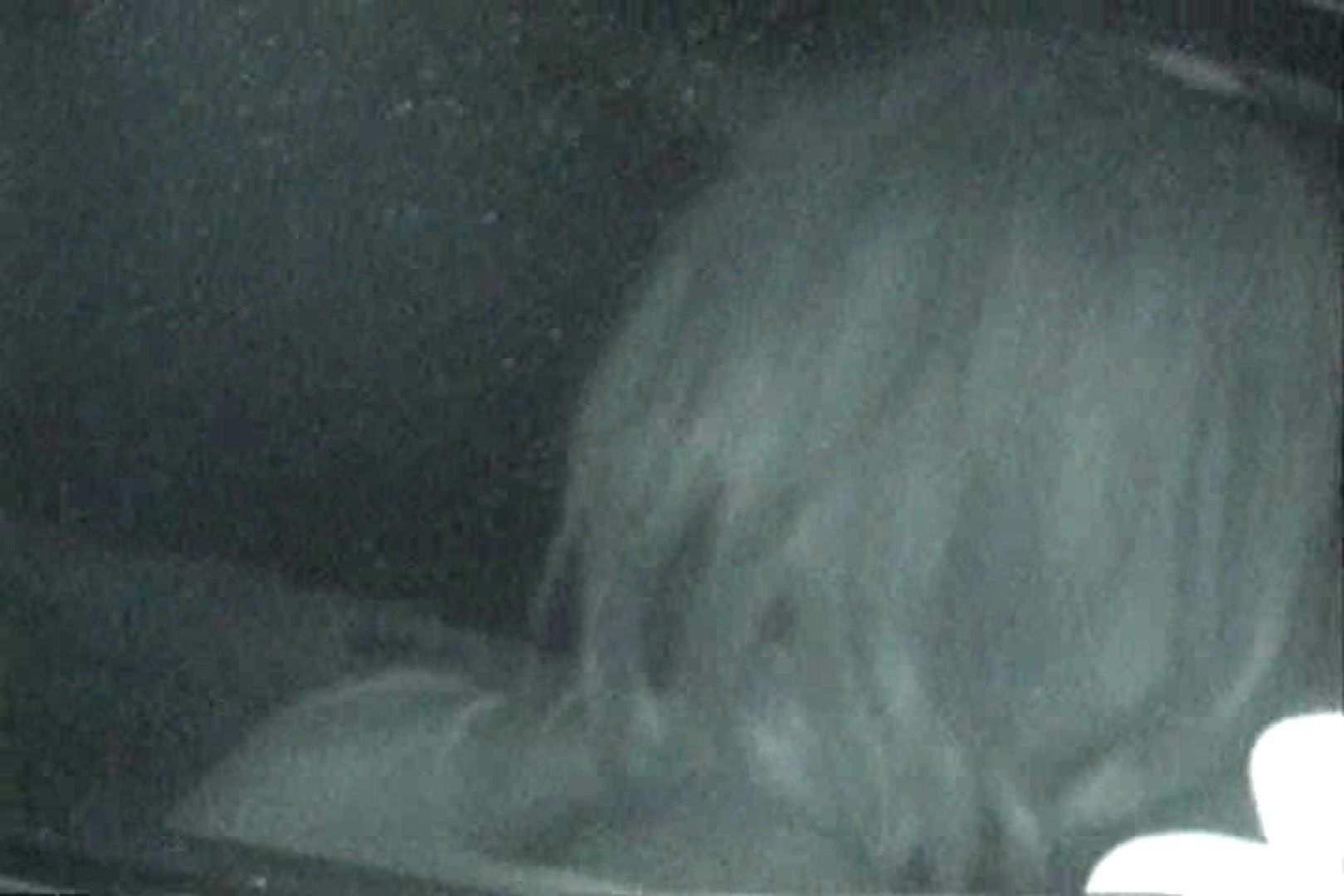 充血監督の深夜の運動会Vol.139 美しいOLの裸体 性交動画流出 92pic 7
