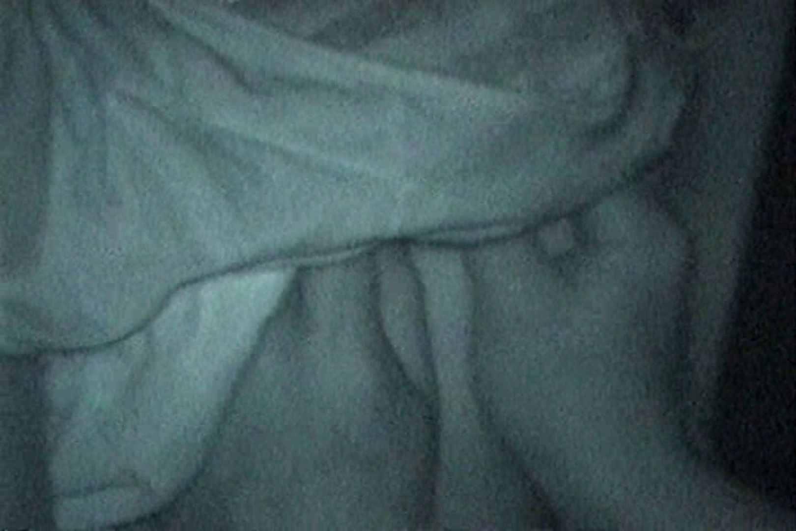 充血監督の深夜の運動会Vol.139 セックス エロ無料画像 92pic 13