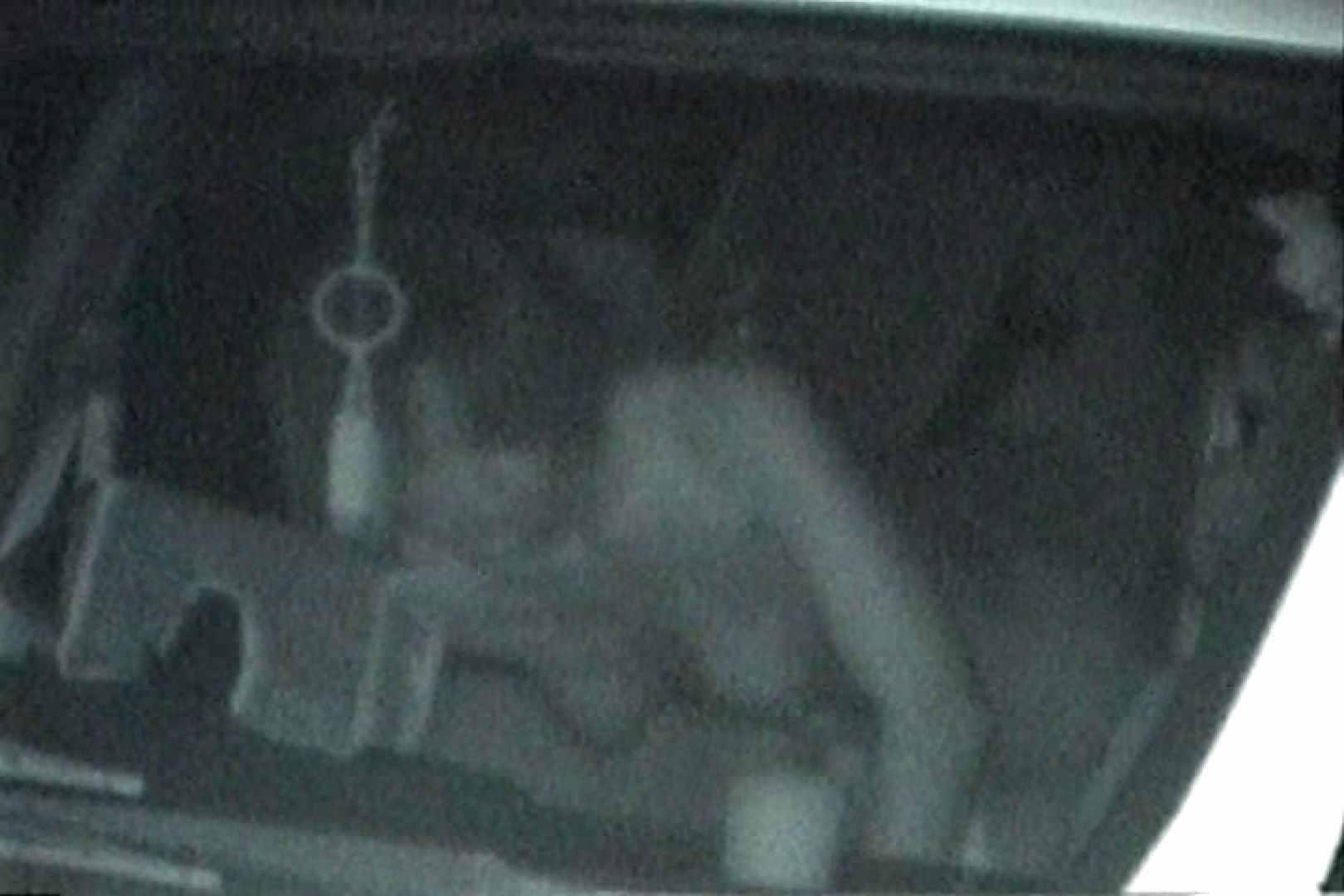充血監督の深夜の運動会Vol.139 美しいOLの裸体 性交動画流出 92pic 37