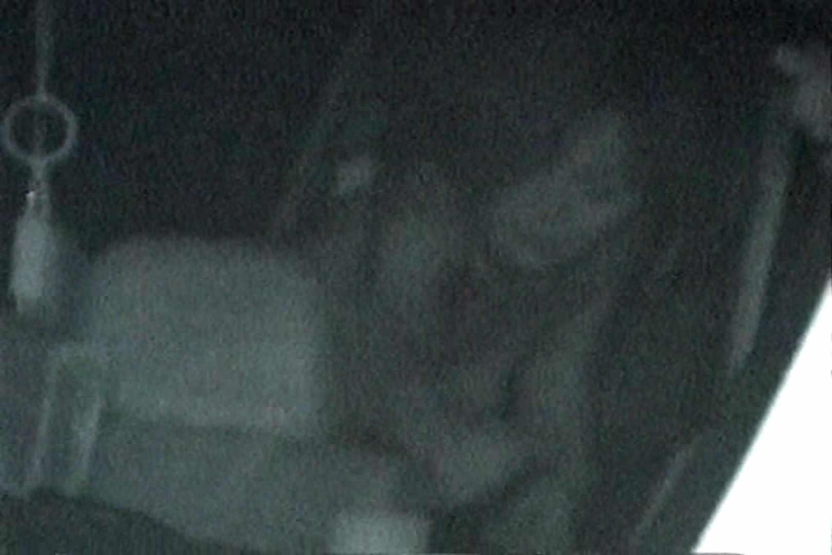 充血監督の深夜の運動会Vol.139 セックス エロ無料画像 92pic 38