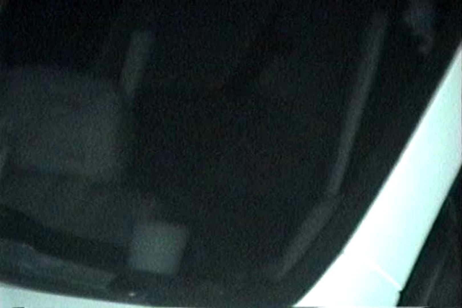 充血監督の深夜の運動会Vol.139 カップル のぞき動画画像 92pic 39