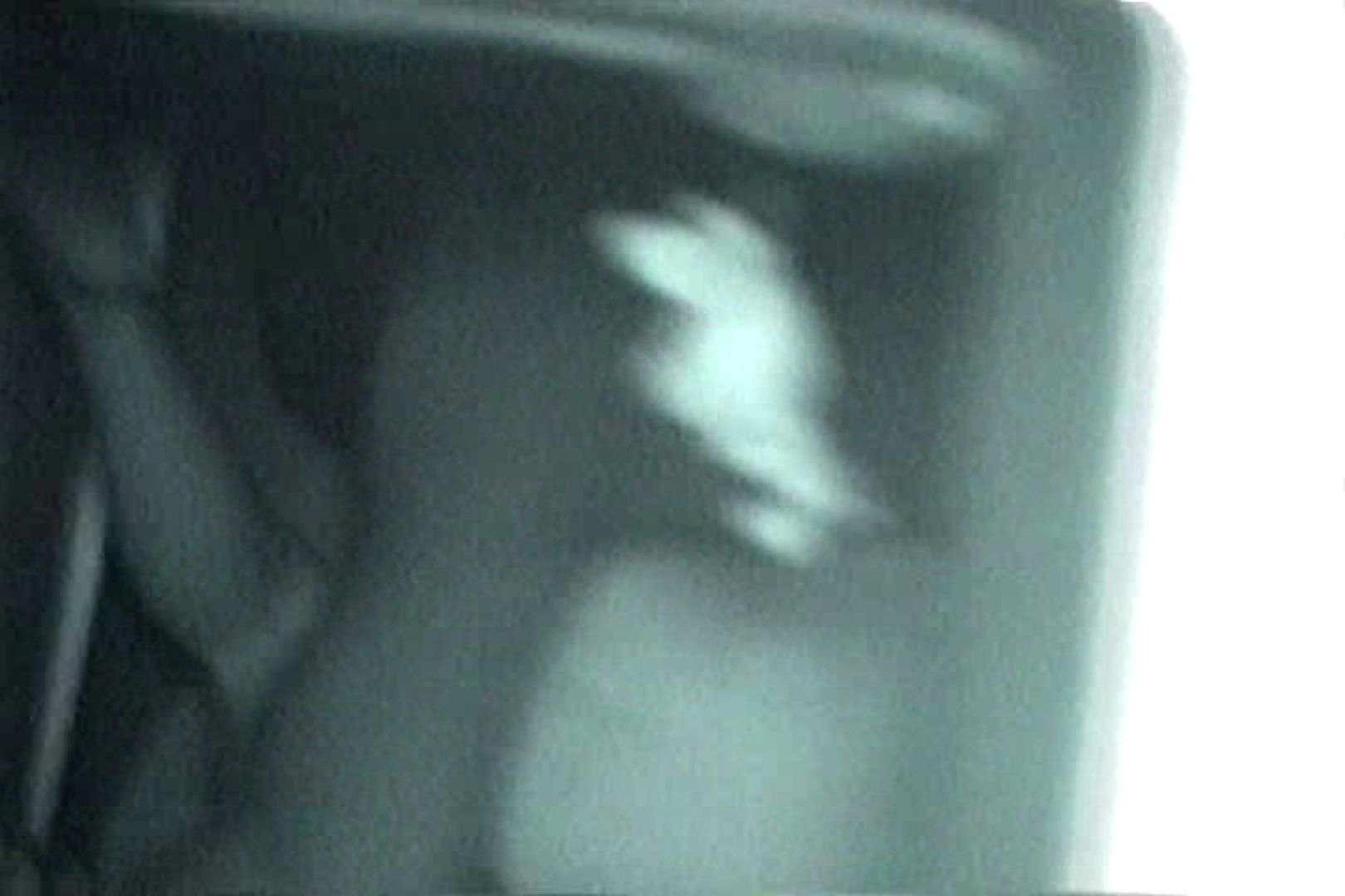 充血監督の深夜の運動会Vol.139 セックス エロ無料画像 92pic 43