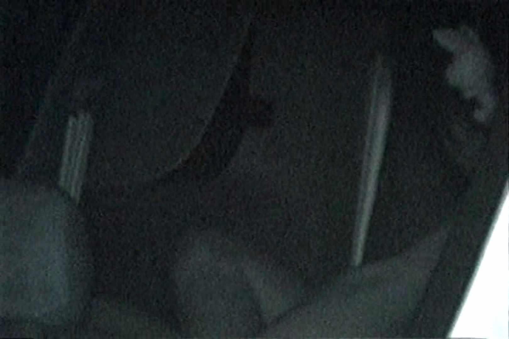 充血監督の深夜の運動会Vol.139 カップル のぞき動画画像 92pic 64