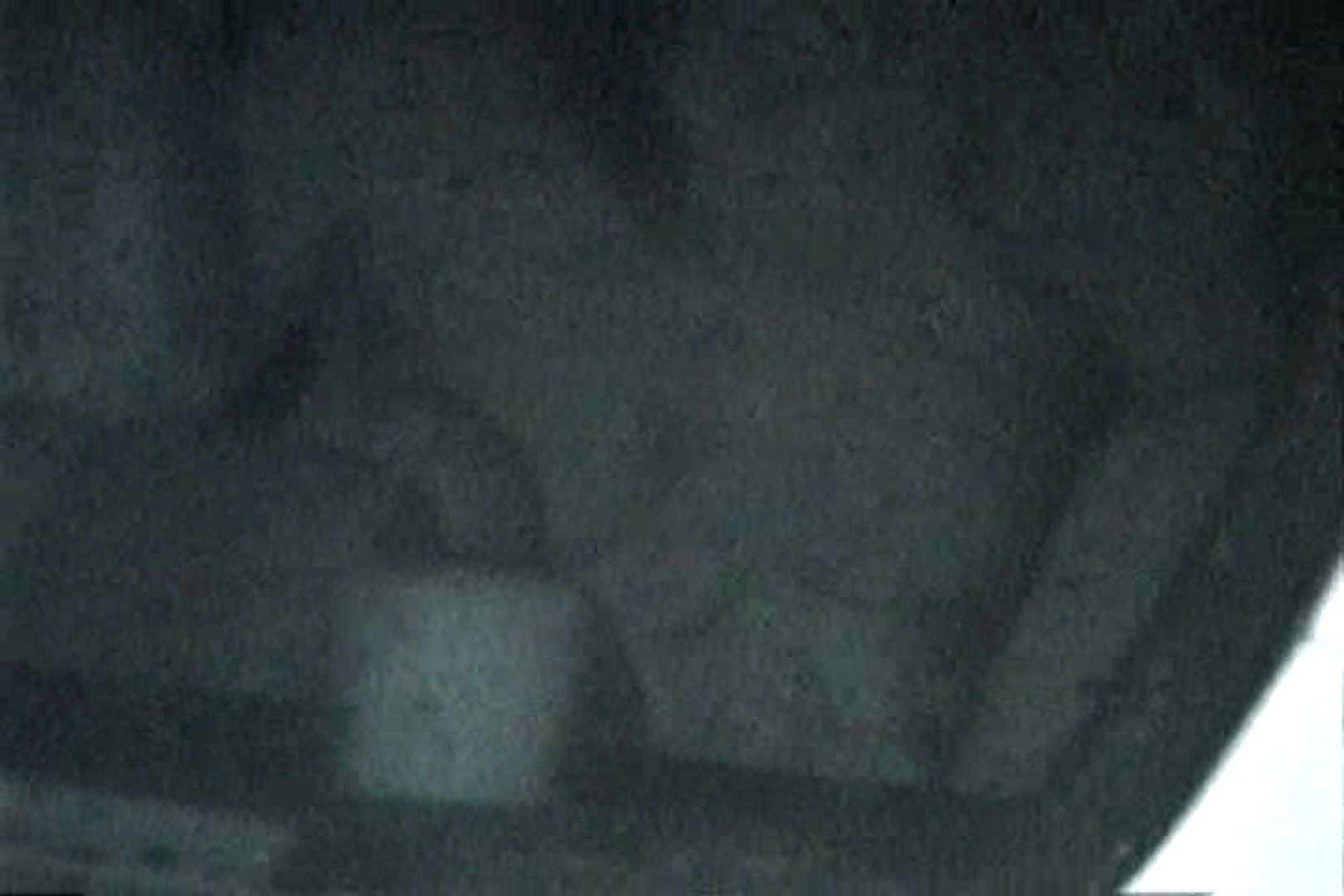 充血監督の深夜の運動会Vol.139 美しいOLの裸体 性交動画流出 92pic 72