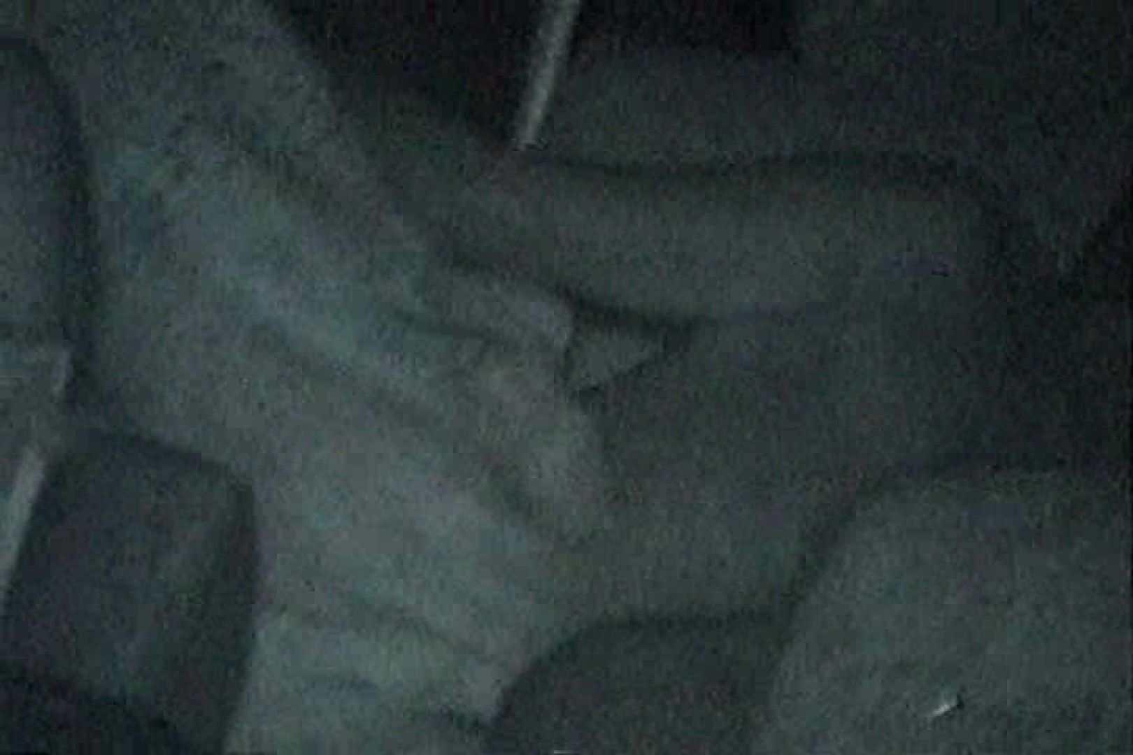充血監督の深夜の運動会Vol.139 カップル のぞき動画画像 92pic 74
