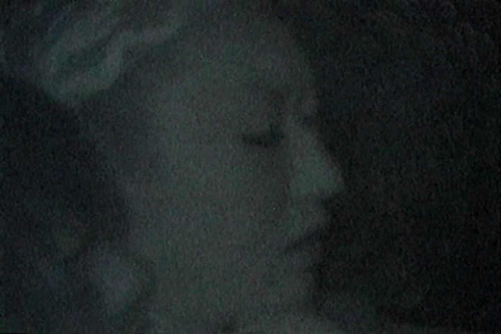 充血監督の深夜の運動会Vol.139 美しいOLの裸体 性交動画流出 92pic 82