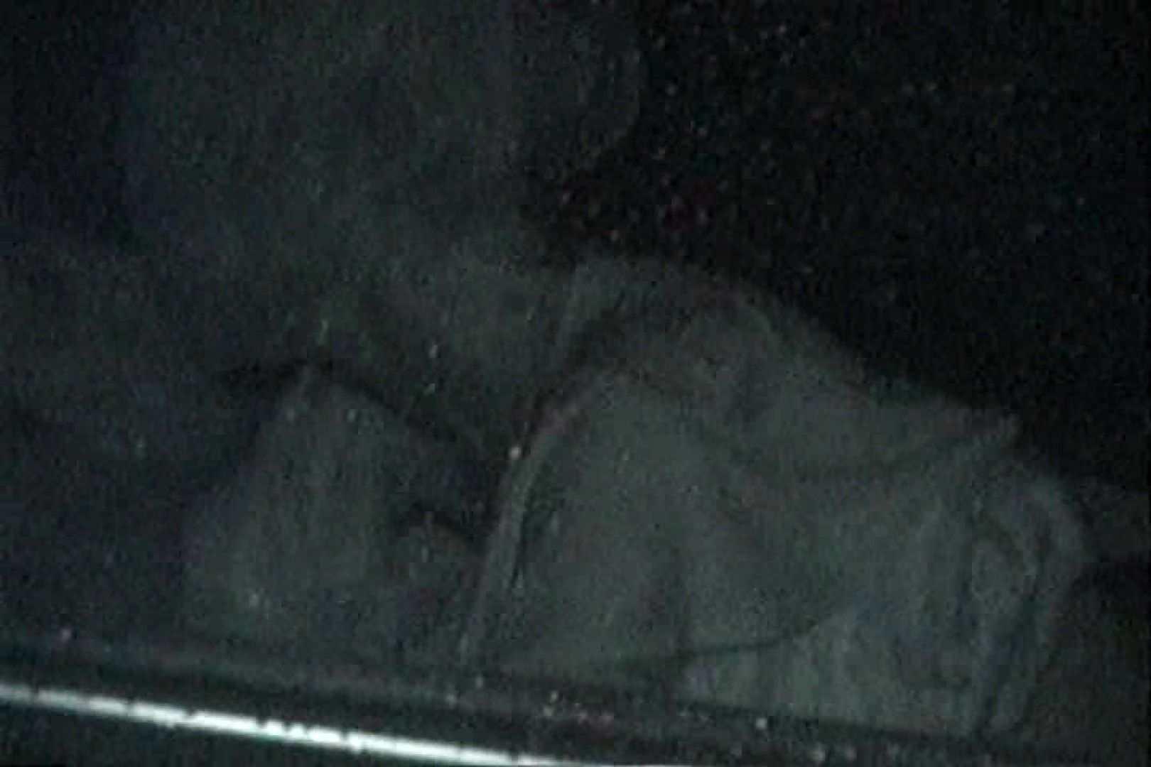 充血監督の深夜の運動会Vol.139 セックス エロ無料画像 92pic 88