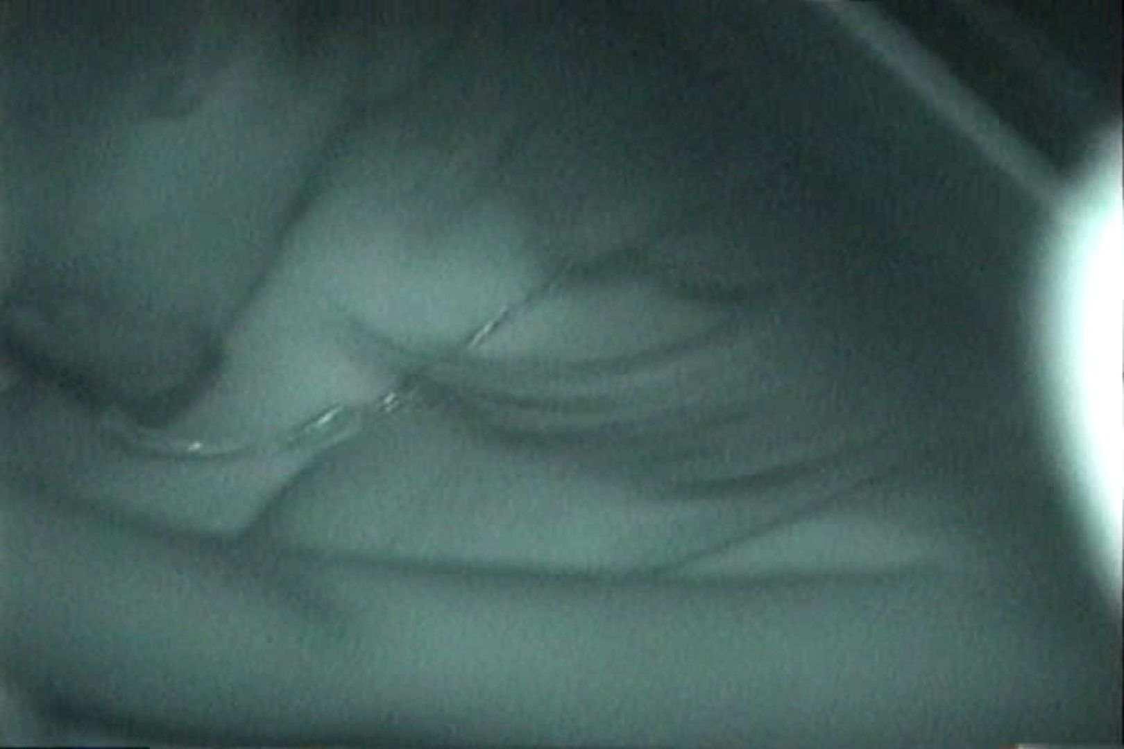 充血監督の深夜の運動会Vol.143 美しいOLの裸体 のぞき動画画像 76pic 2