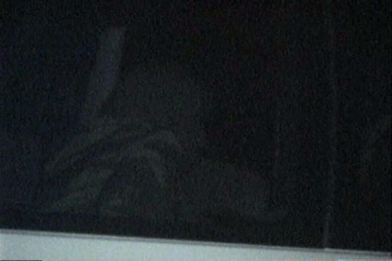 充血監督の深夜の運動会Vol.143 美しいOLの裸体 のぞき動画画像 76pic 7