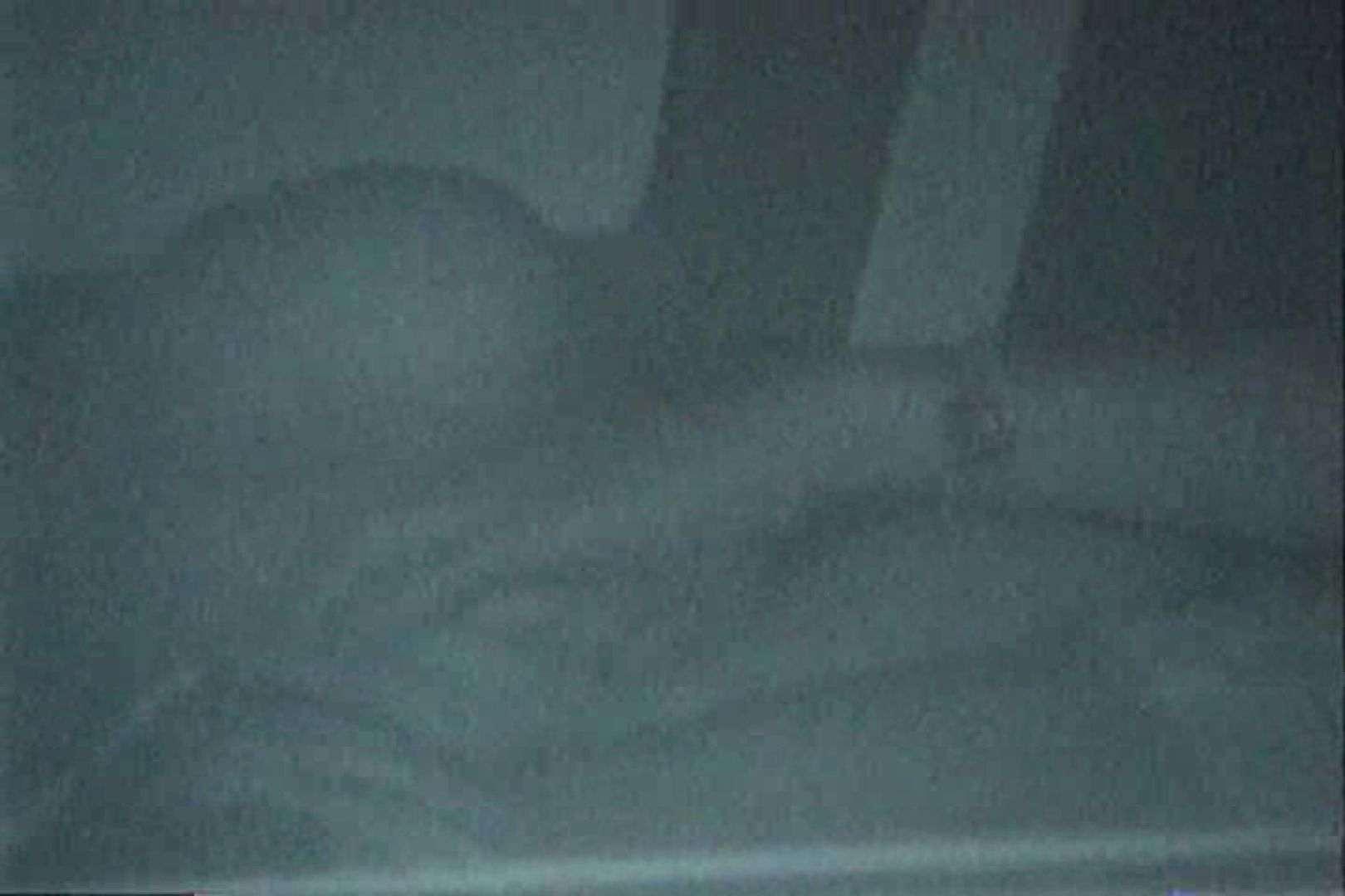 充血監督の深夜の運動会Vol.143 美しいOLの裸体 のぞき動画画像 76pic 12
