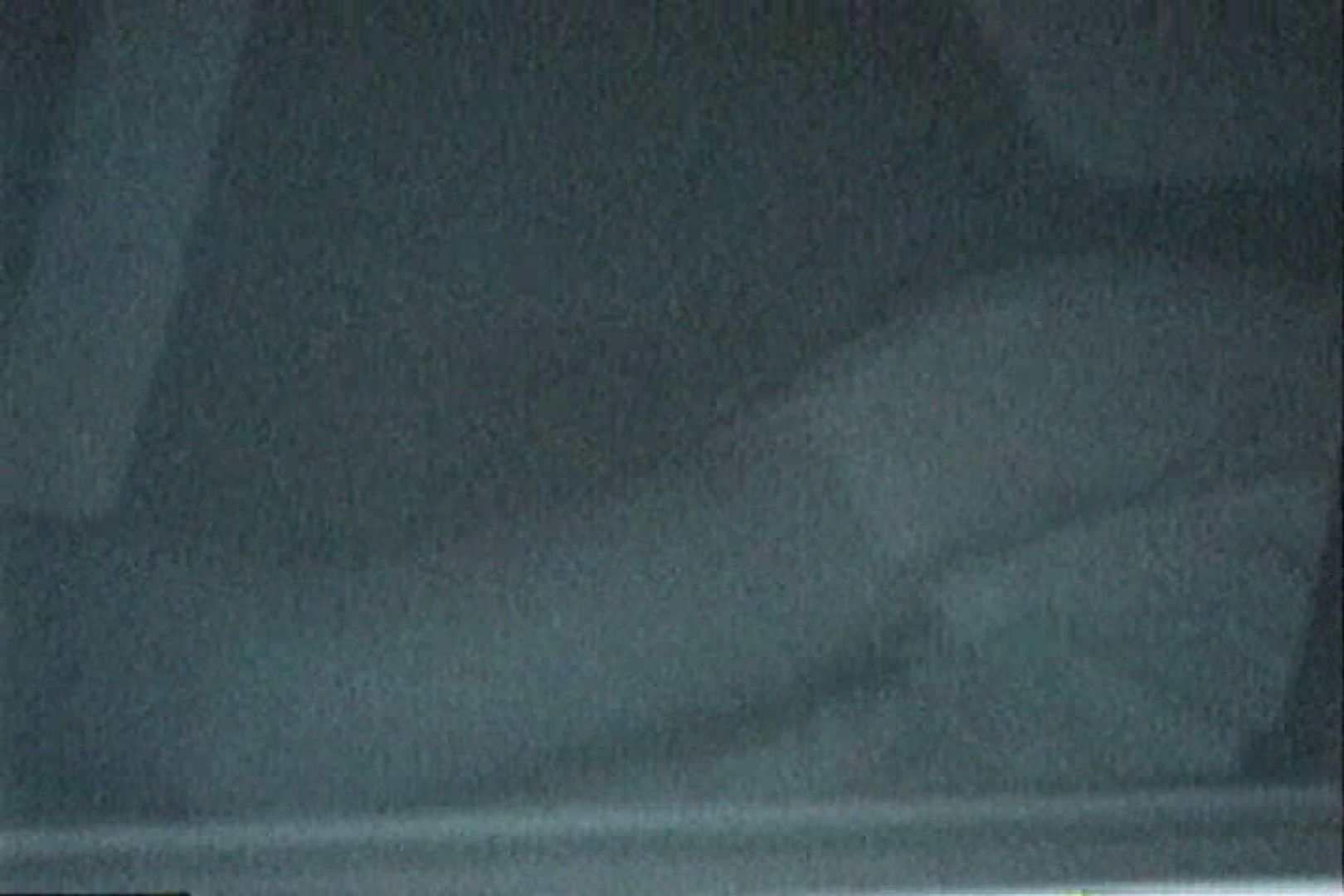 充血監督の深夜の運動会Vol.143 おまんこ おまんこ動画流出 76pic 14