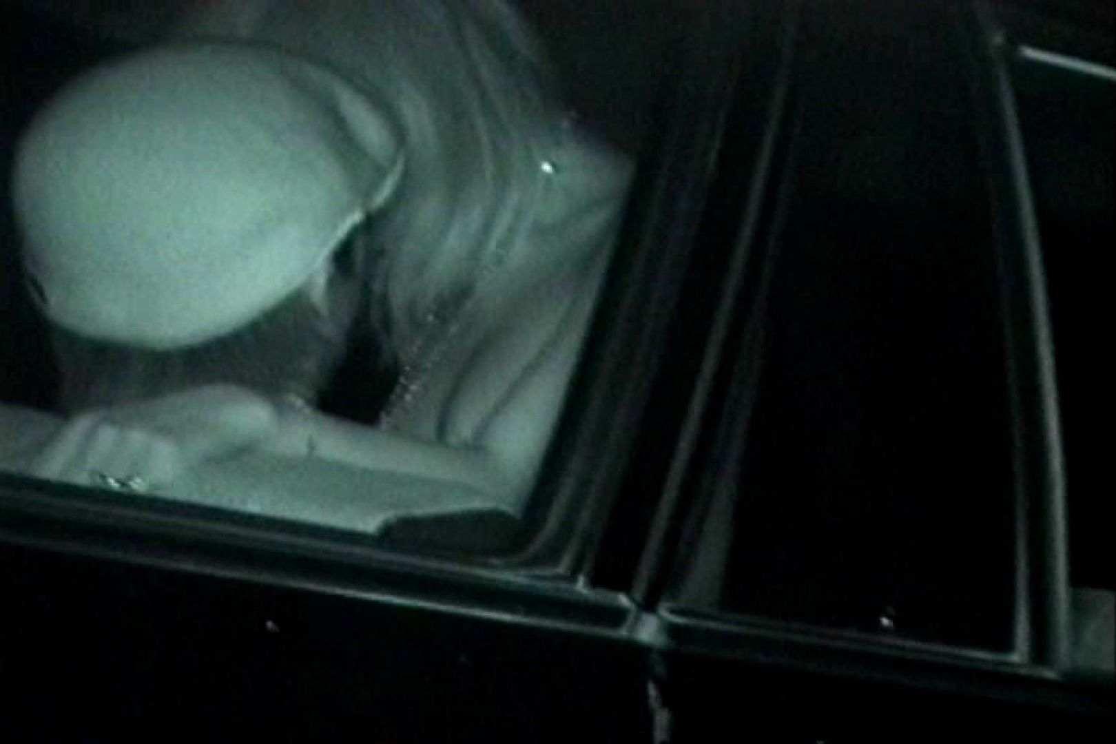 充血監督の深夜の運動会Vol.143 美しいOLの裸体 のぞき動画画像 76pic 27