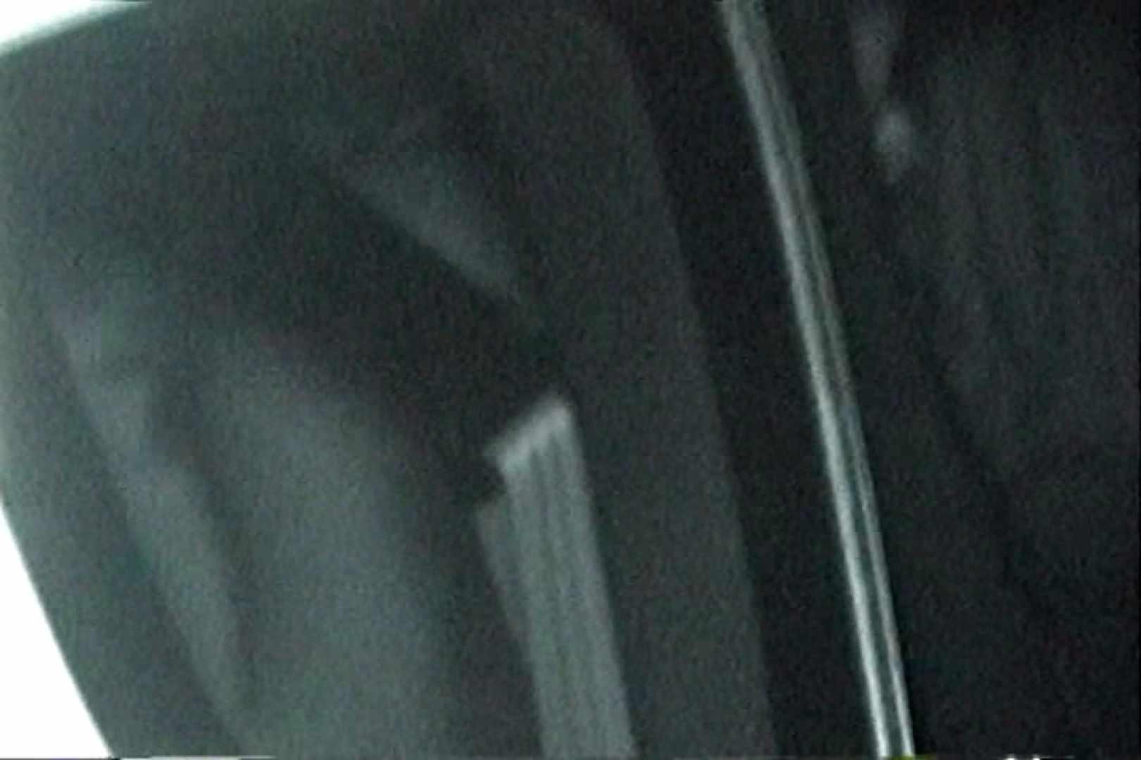 充血監督の深夜の運動会Vol.143 おっぱい   丸見え  76pic 51