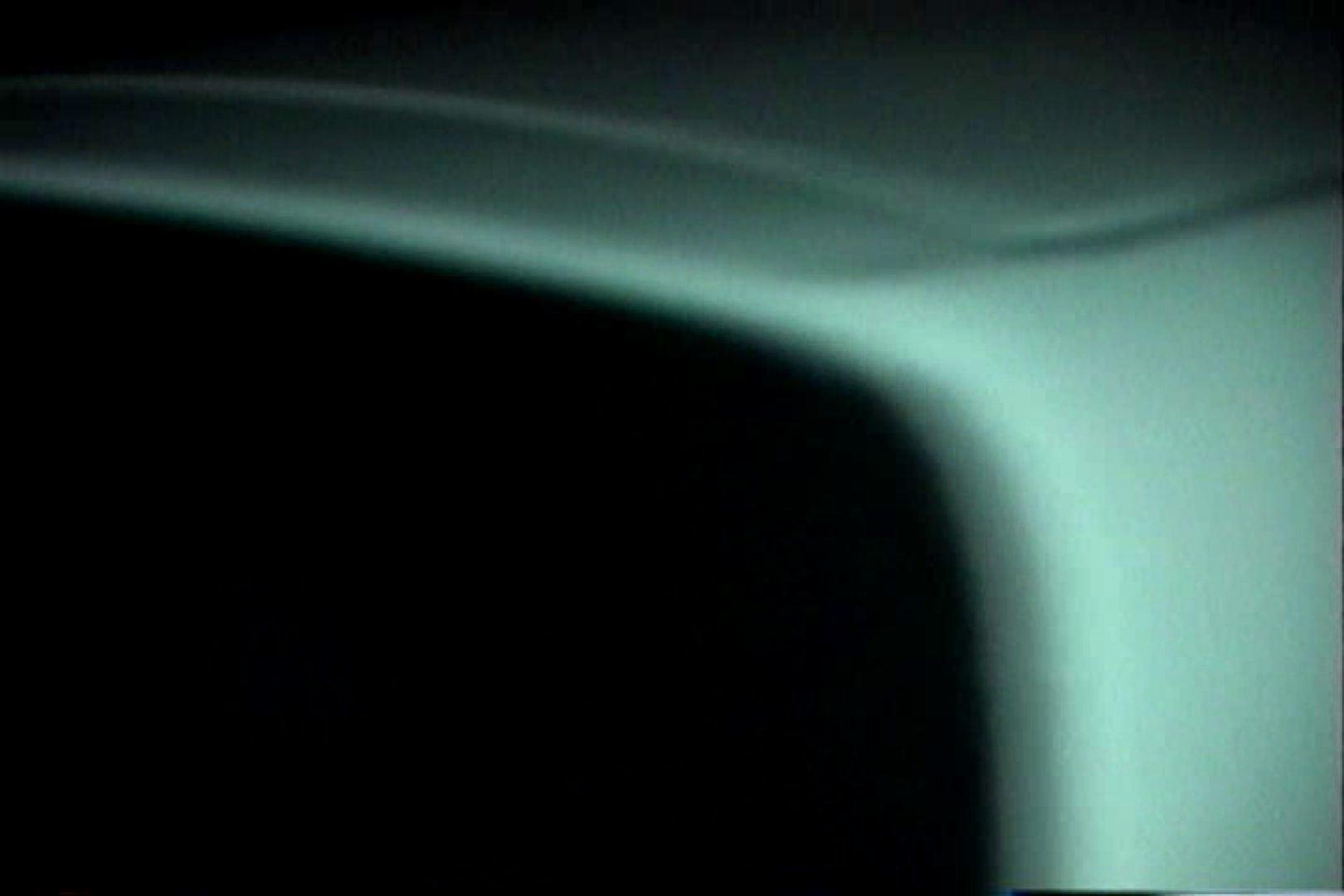 充血監督の深夜の運動会Vol.143 美しいOLの裸体 のぞき動画画像 76pic 52