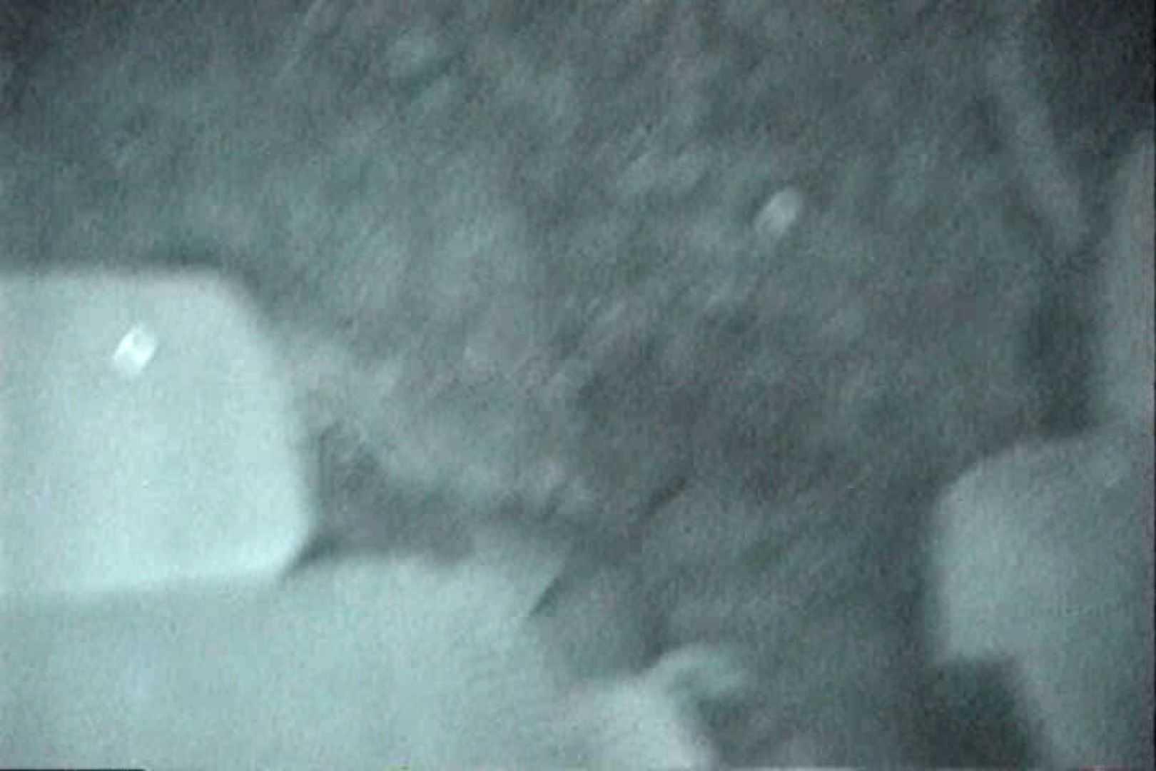 充血監督の深夜の運動会Vol.143 おまんこ おまんこ動画流出 76pic 54