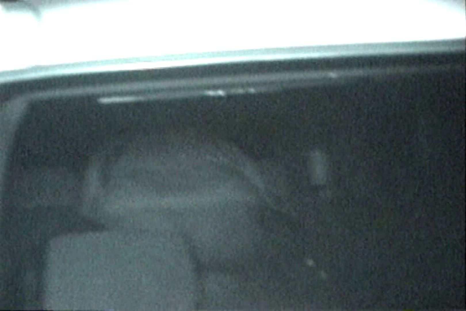 充血監督の深夜の運動会Vol.143 美しいOLの裸体 のぞき動画画像 76pic 62