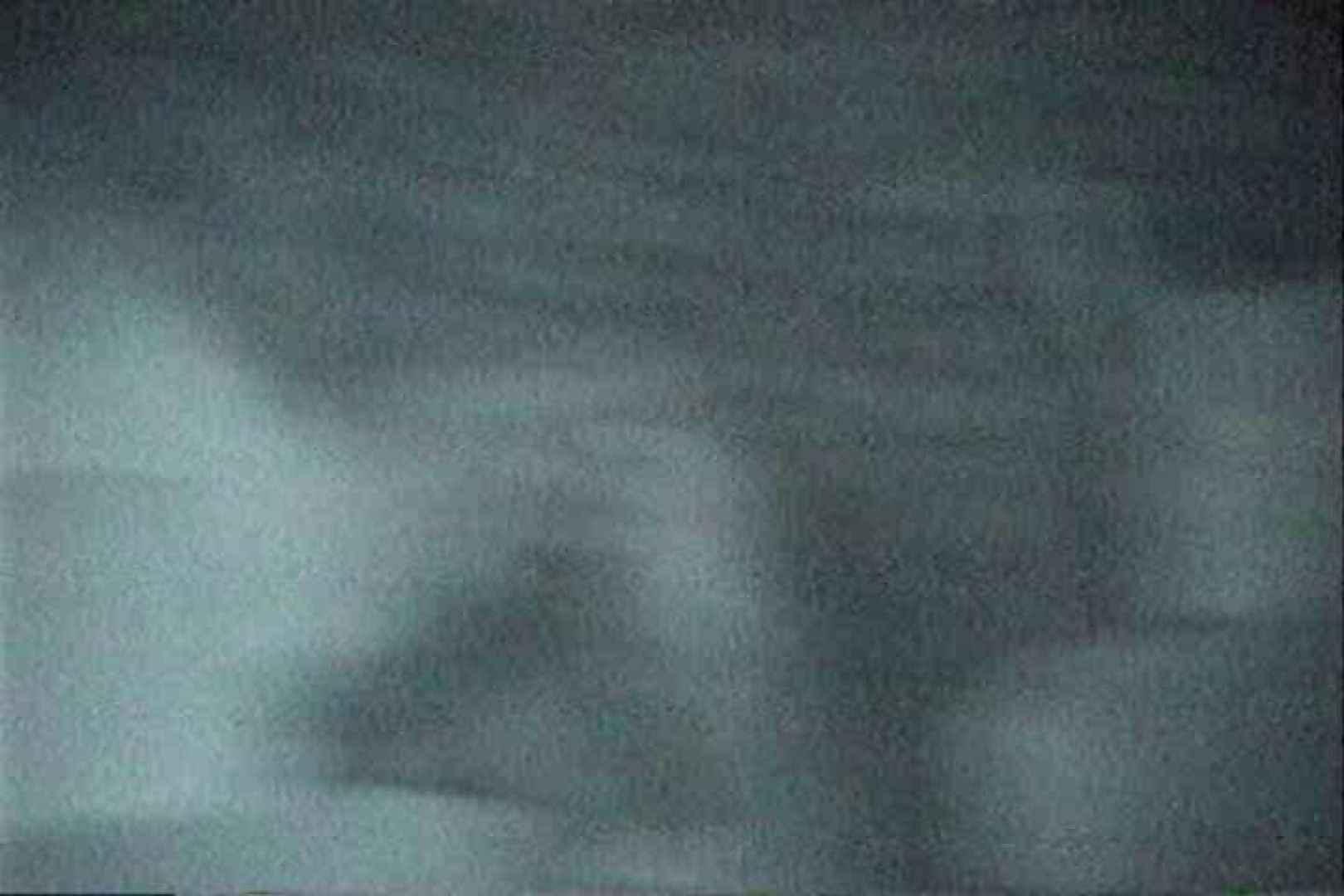 充血監督の深夜の運動会Vol.143 カップル われめAV動画紹介 76pic 63