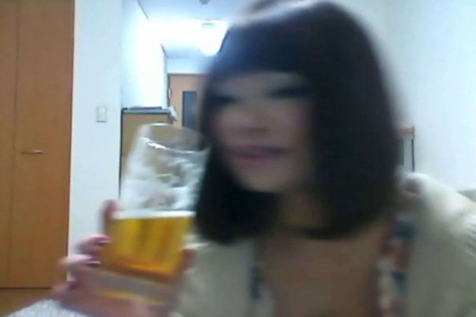 電魔王さんの「盗撮の部屋」No.29 リカコ 電マ オメコ無修正動画無料 81pic 32