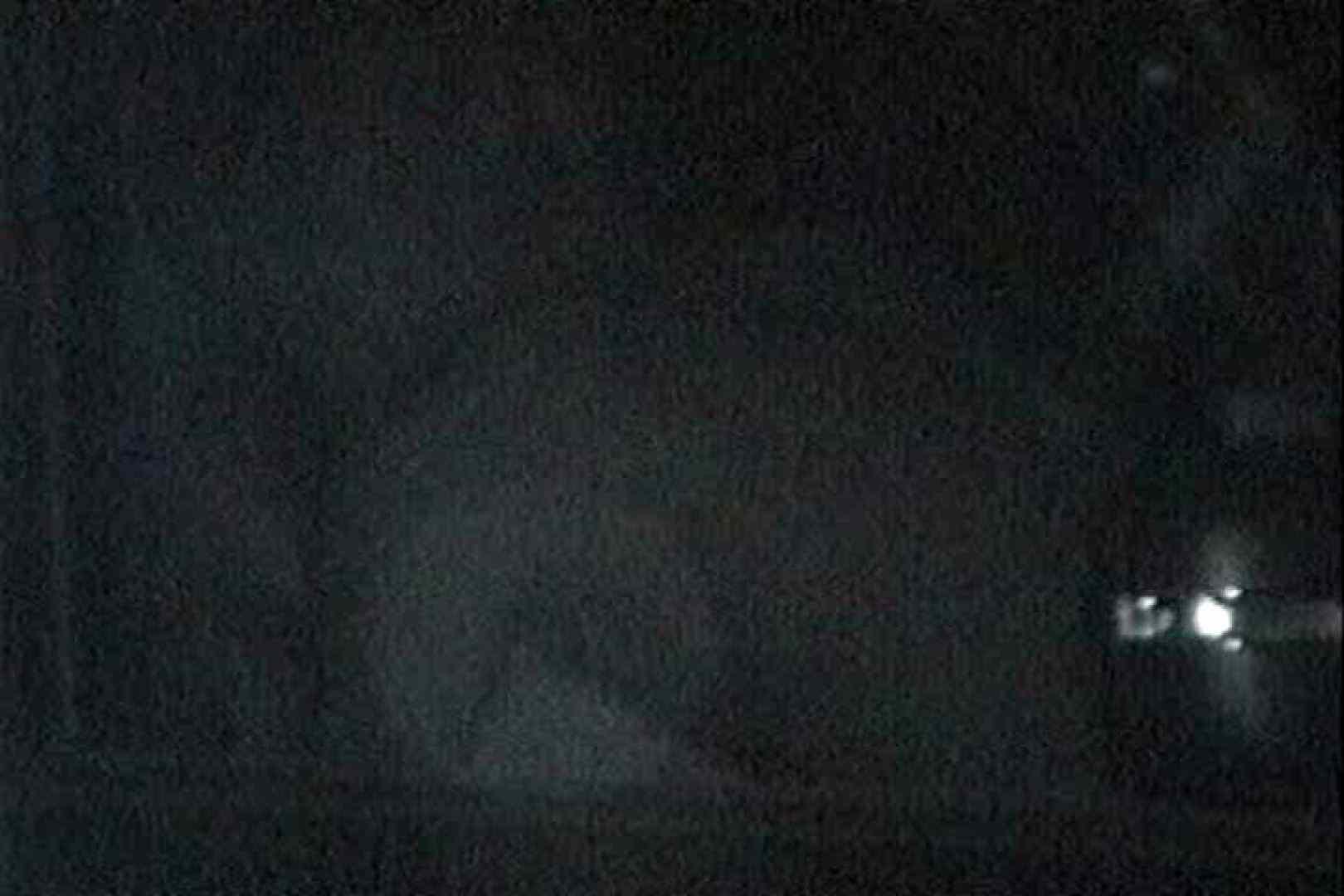 充血監督の深夜の運動会Vol.143 セックス   美しいOLの裸体  79pic 1
