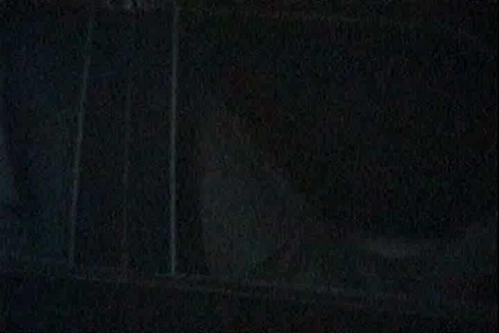 充血監督の深夜の運動会Vol.143 車 エロ無料画像 79pic 2