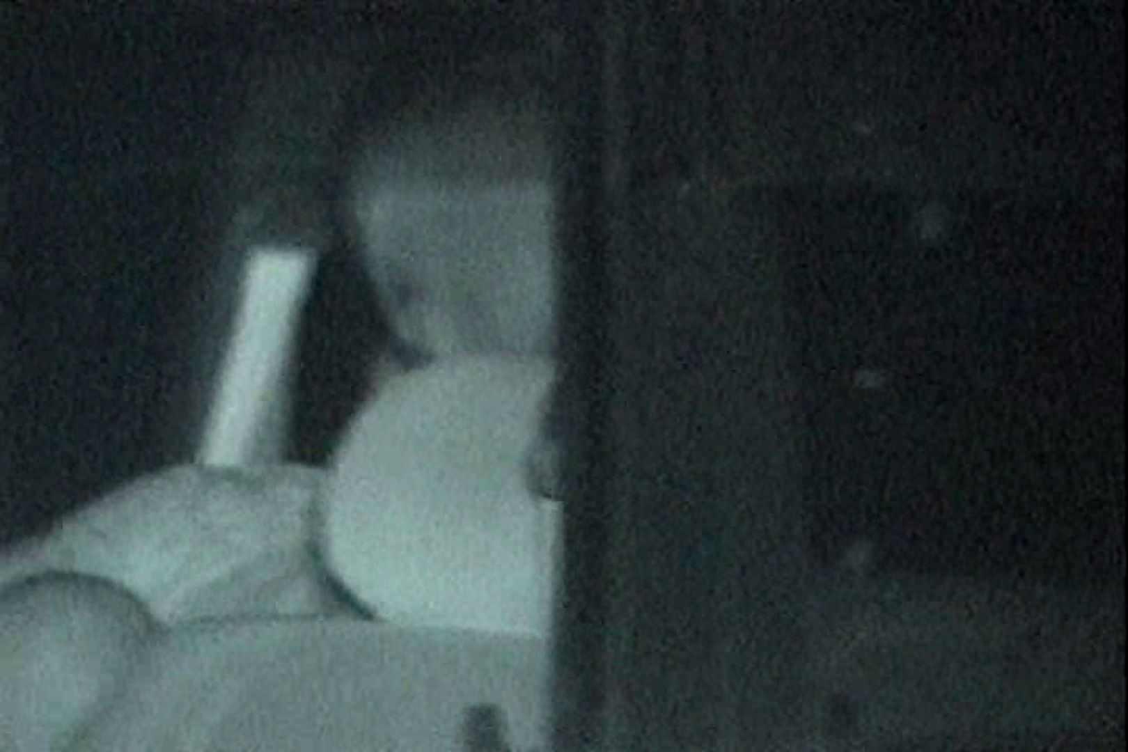 充血監督の深夜の運動会Vol.143 セックス   美しいOLの裸体  79pic 21