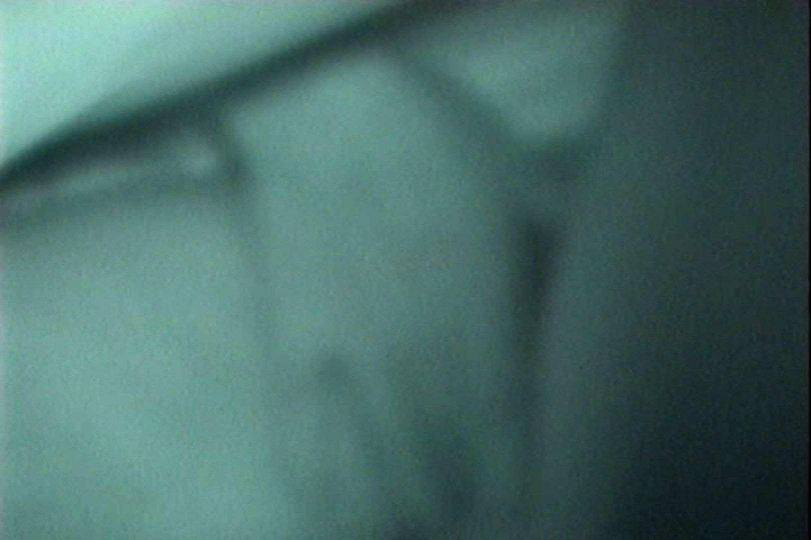 充血監督の深夜の運動会Vol.143 車 エロ無料画像 79pic 50