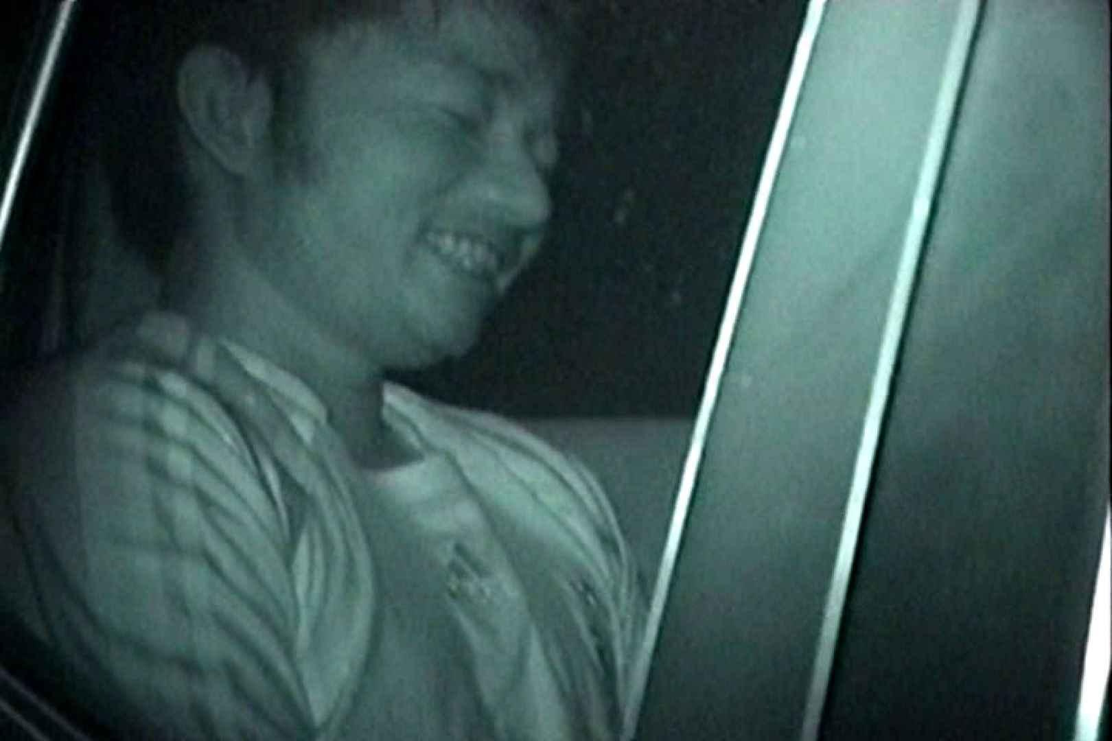 充血監督の深夜の運動会Vol.143 性欲 盗撮動画紹介 79pic 71