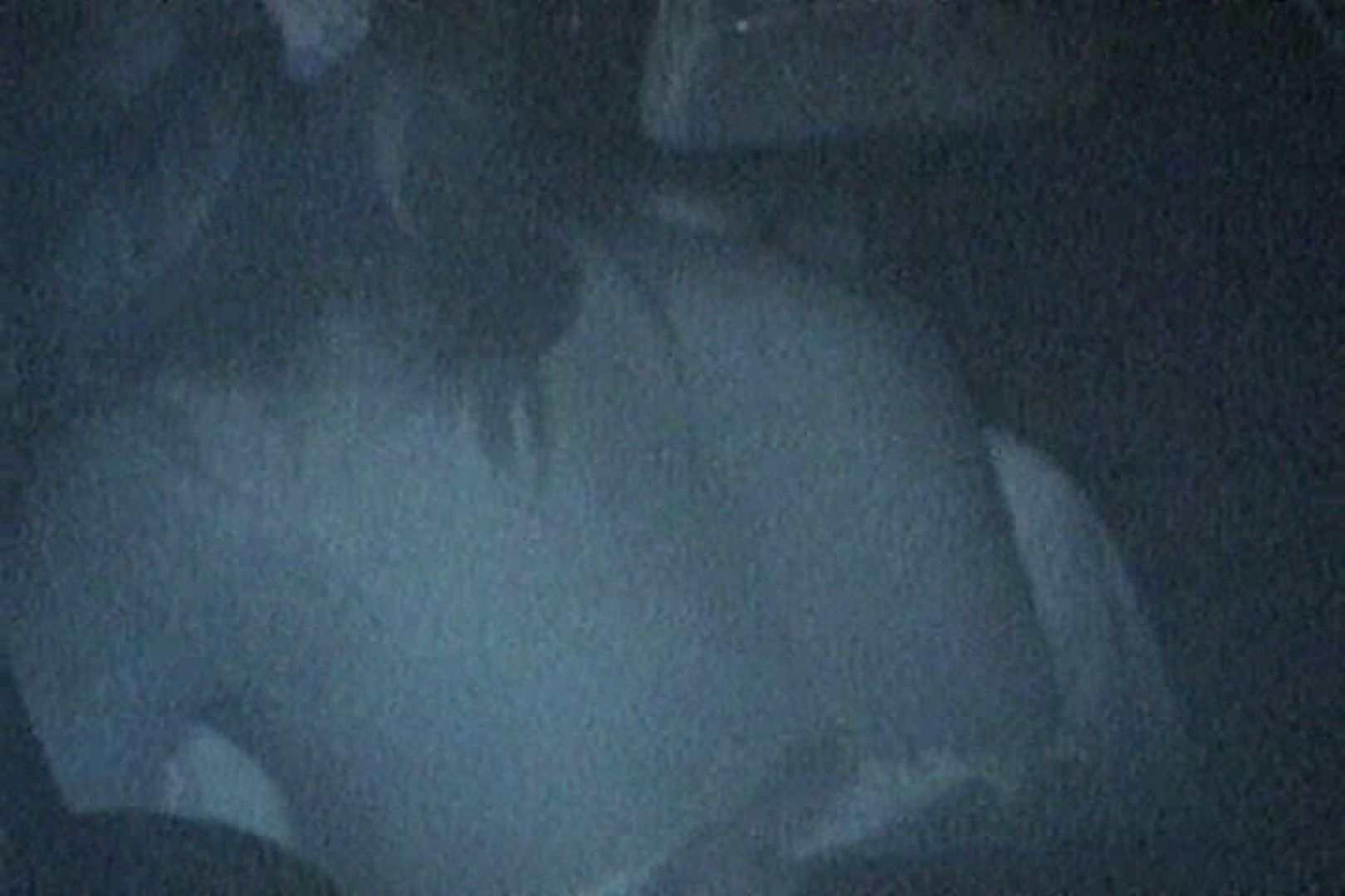 エッチ 熟女|充血監督の深夜の運動会Vol.146|ピープフォックス(盗撮狐)