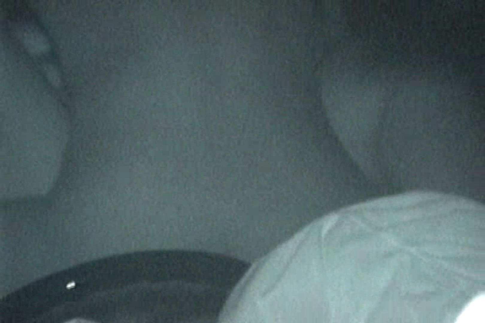 充血監督の深夜の運動会Vol.147 美しいOLの裸体 | 車  98pic 3
