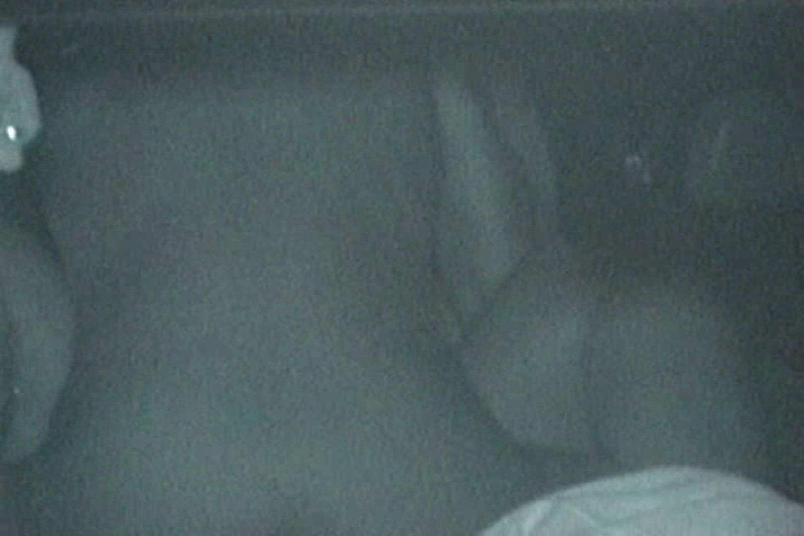 充血監督の深夜の運動会Vol.147 美しいOLの裸体  98pic 4