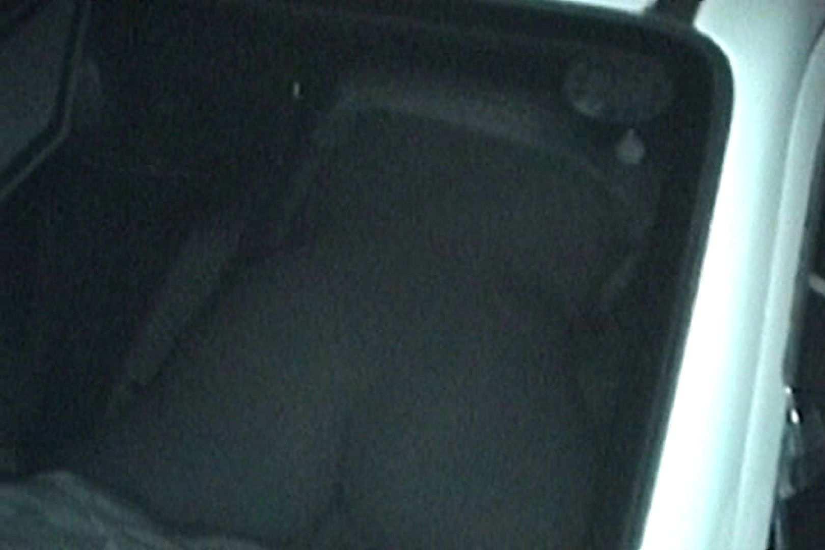 充血監督の深夜の運動会Vol.147 美しいOLの裸体  98pic 28