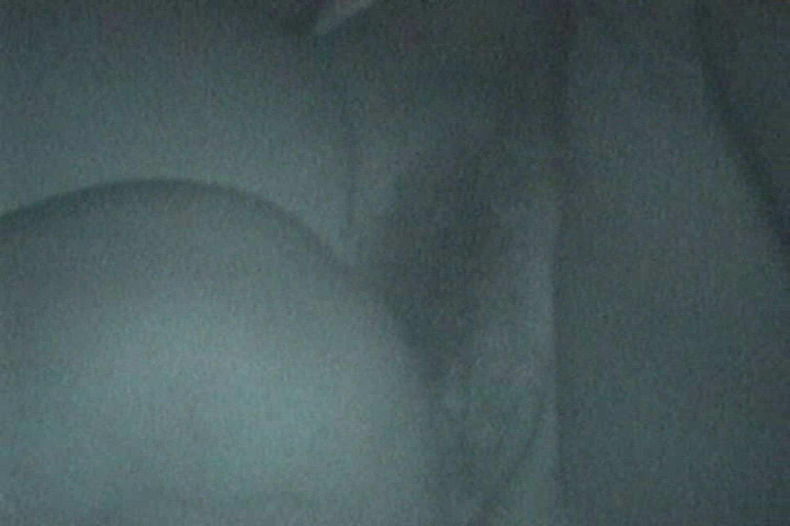 充血監督の深夜の運動会Vol.147 美しいOLの裸体  98pic 60