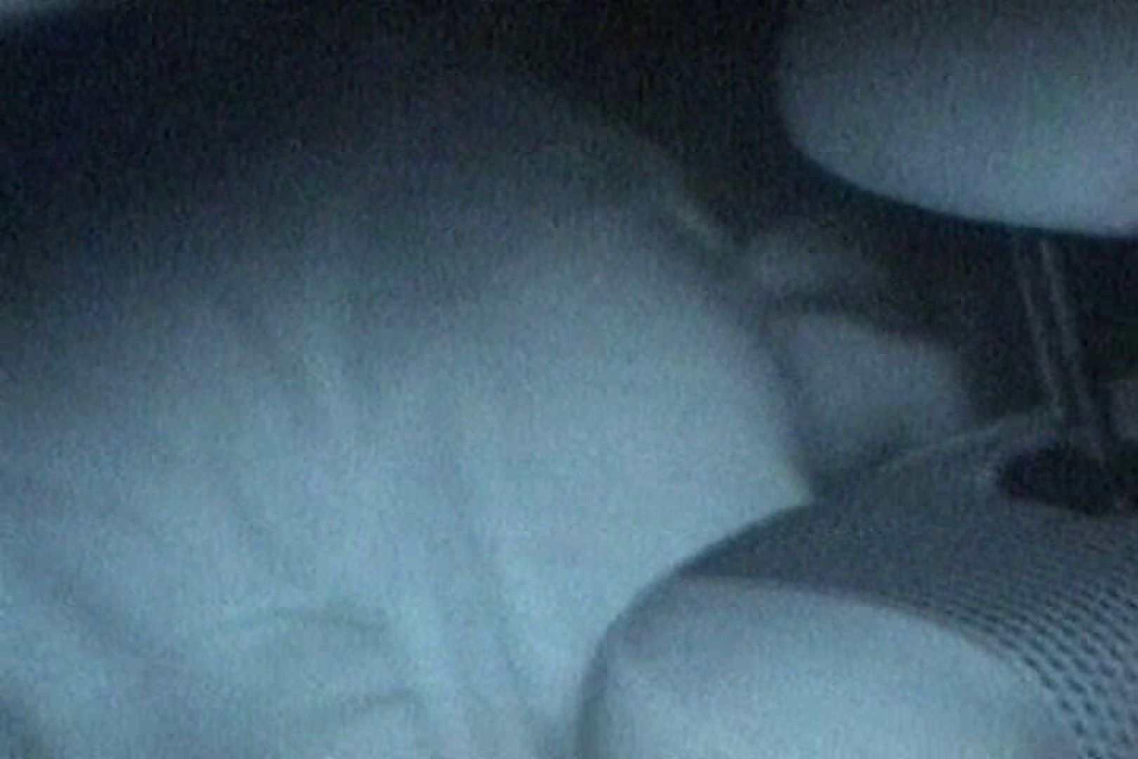 充血監督の深夜の運動会Vol.147 美しいOLの裸体  98pic 64